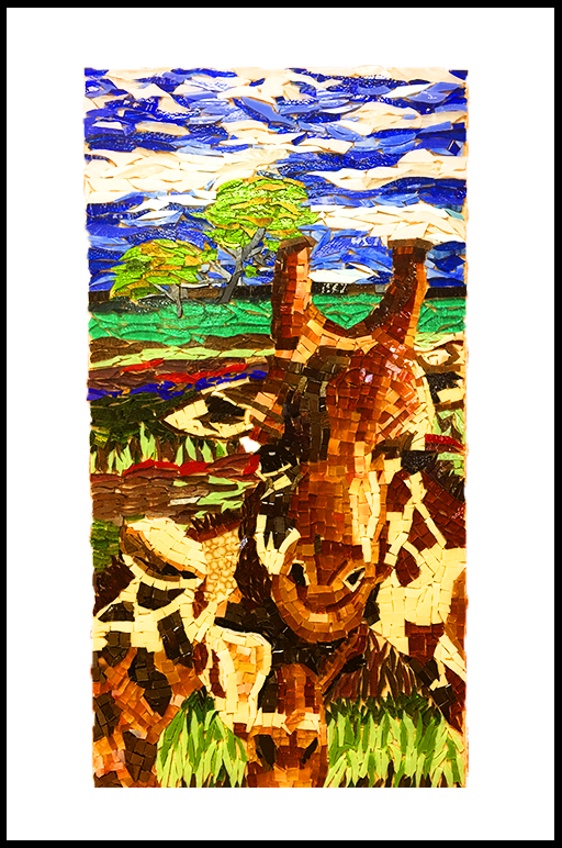 Giraffe Mosaic.png