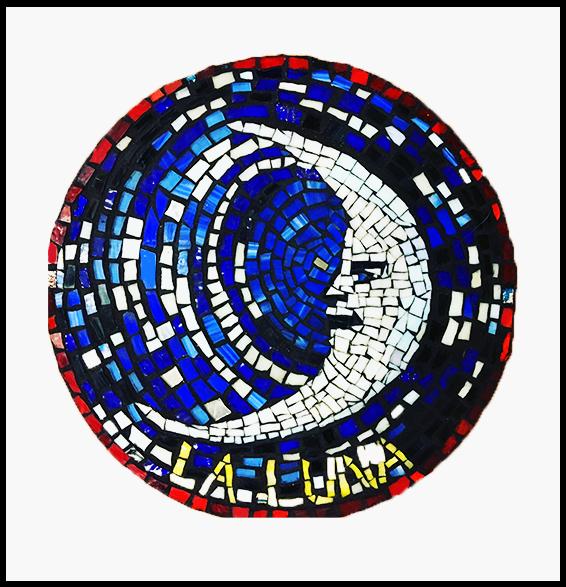 Moon Mosaic.png