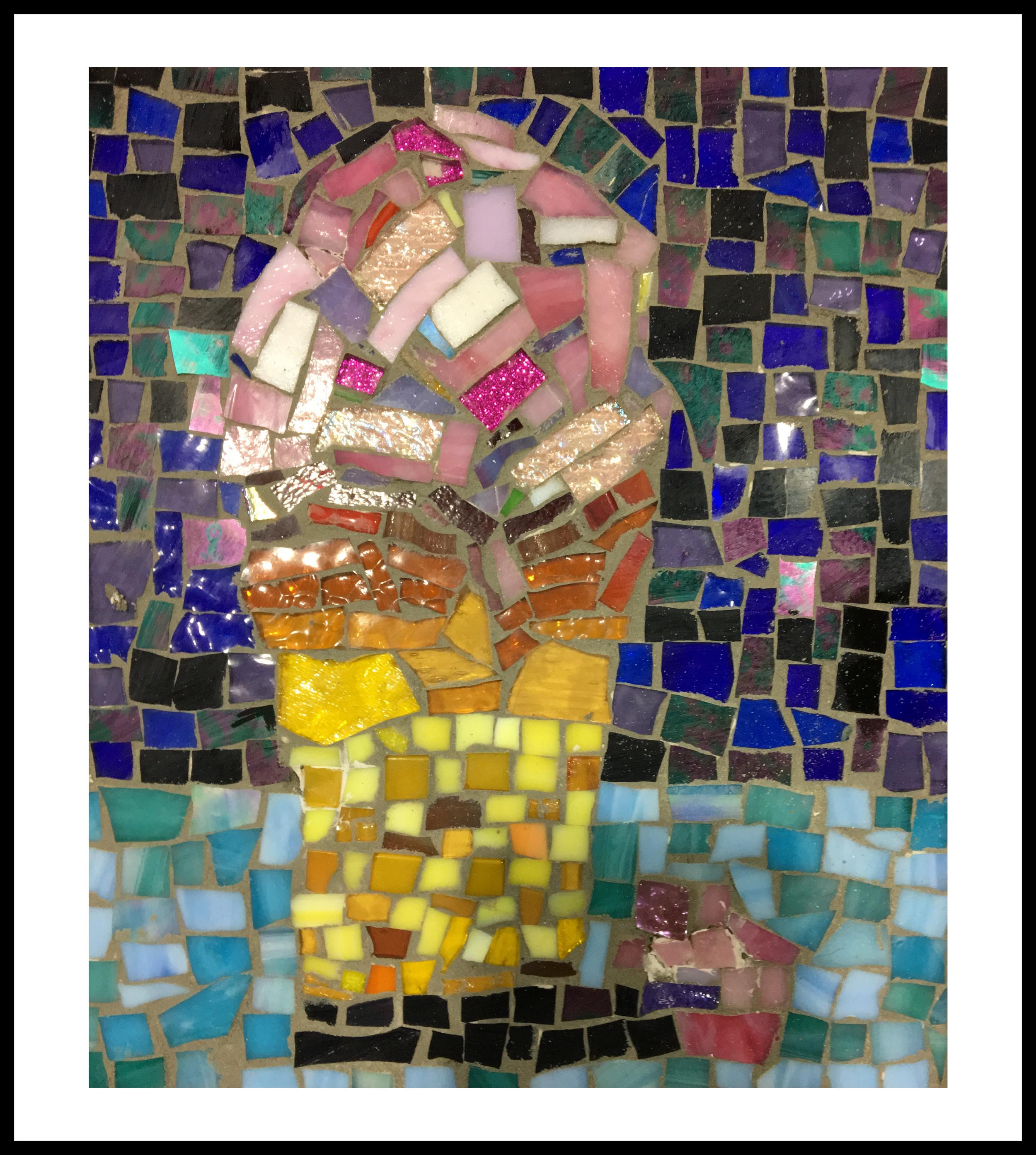 Ice Cream Mosaic.png