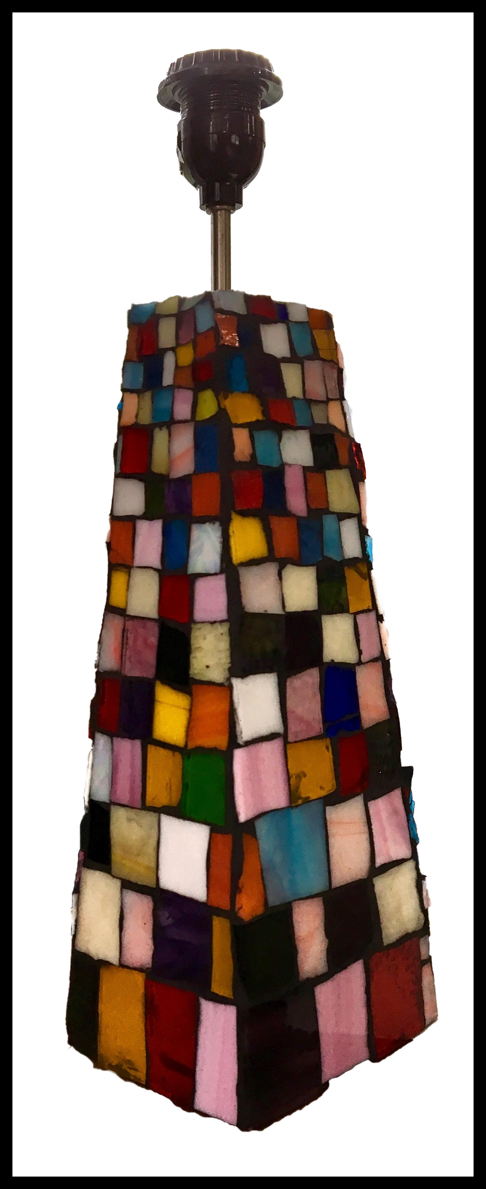 Mosaic Lamp.png
