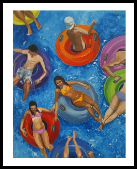 Pool Party (Portraits).png
