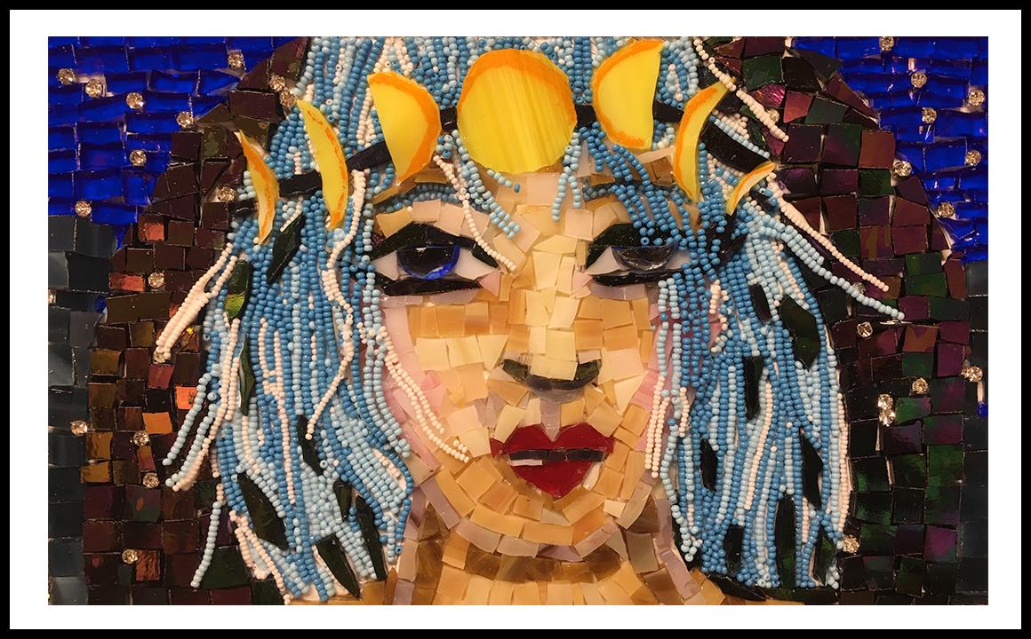 Lady Mosaic.png