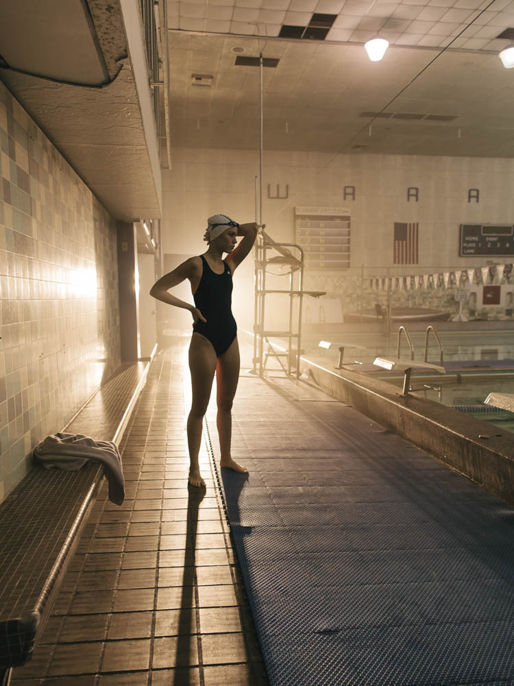 4320141216_AdidasBTS_WSwimming_172.jpg