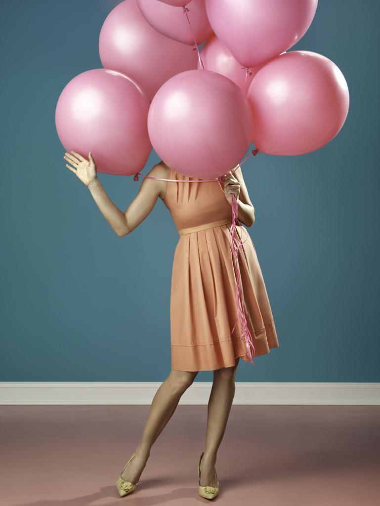 DK_pink.balloons.jpg