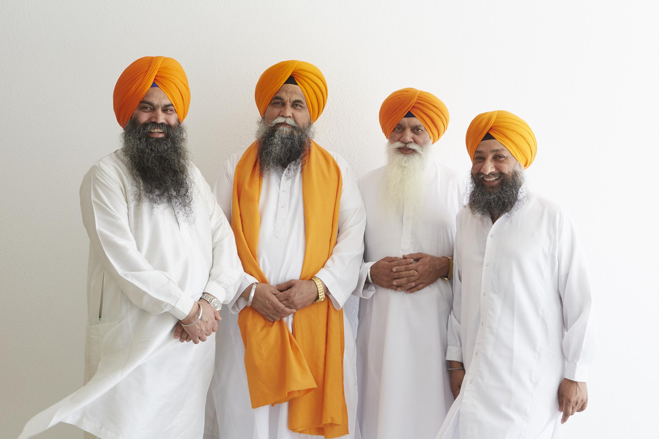 18_6_LAM_SikhMusic000218.jpg