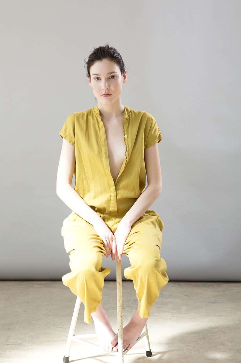 DK_yellow.jumpsuit.jpg