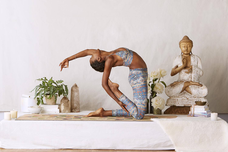 17_6_BodhiTree_Yoga17800sm-1.jpg