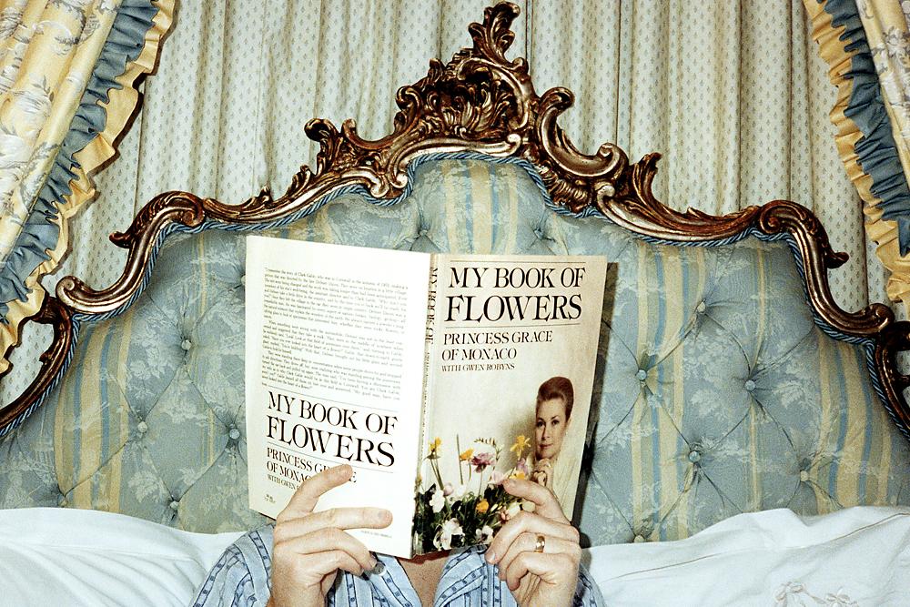 book of flowers_bio size.jpg