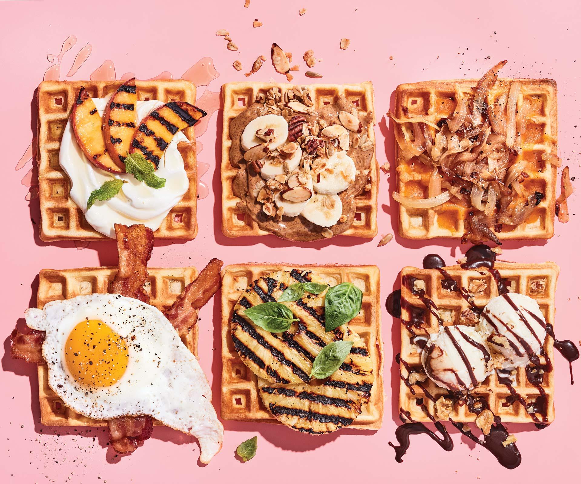 KitchenTwins_AnytimeWaffles.jpg