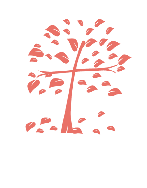little grace logo red.png
