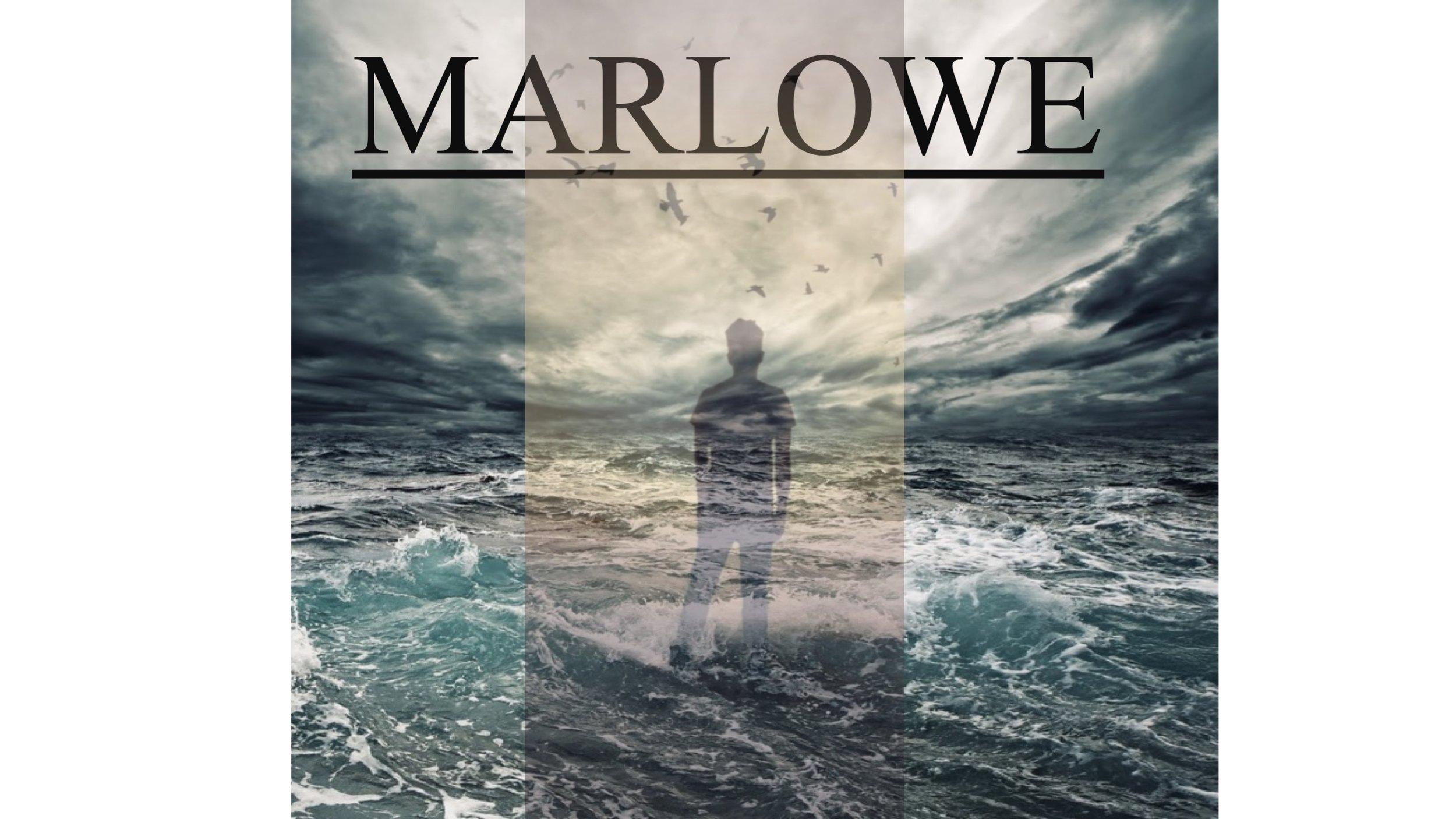 Marlowe 2018 Poster2.jpg