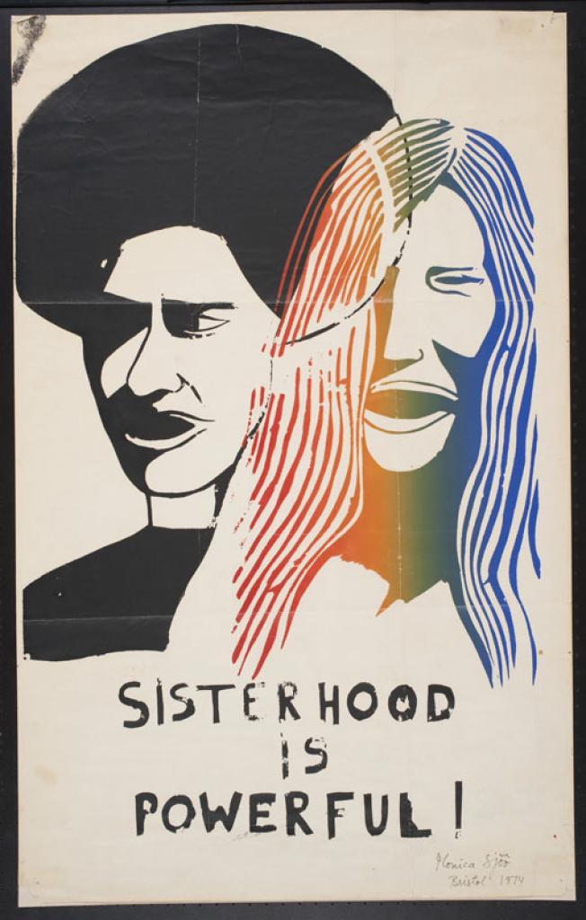 SisterhoodIsPowerfulpromo.jpg