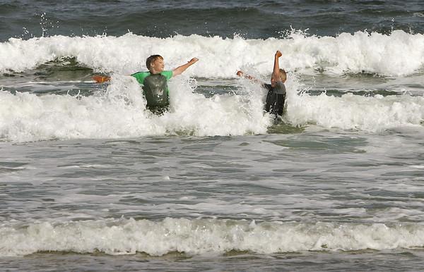 brothers in waves.jpg