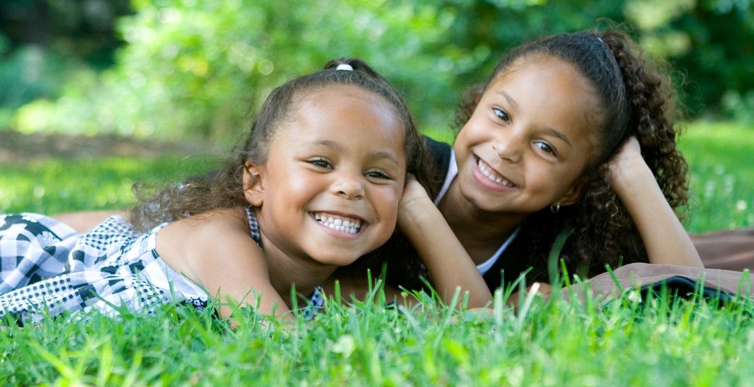 two girls.jpg