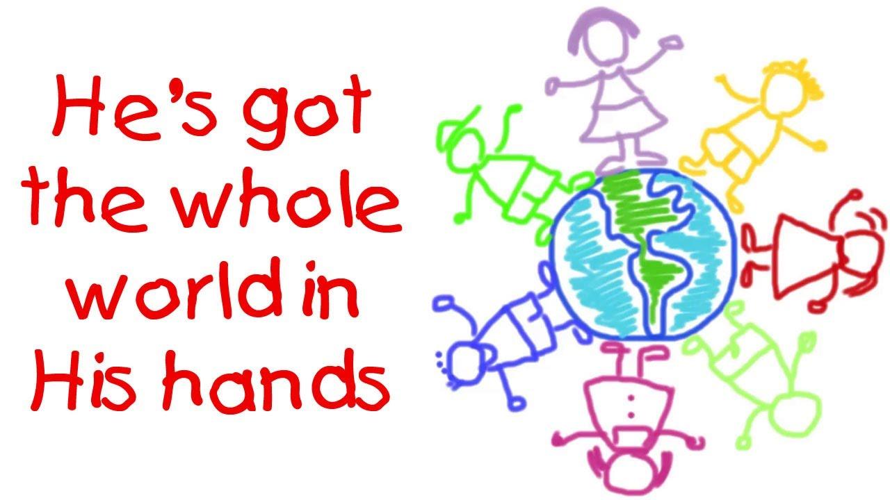 whole world 2.jpg