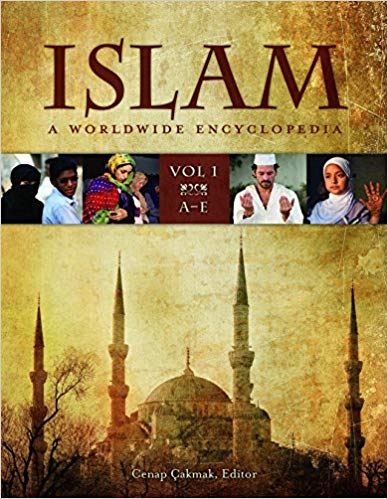 Islam: A Worldwide Encyclopedia