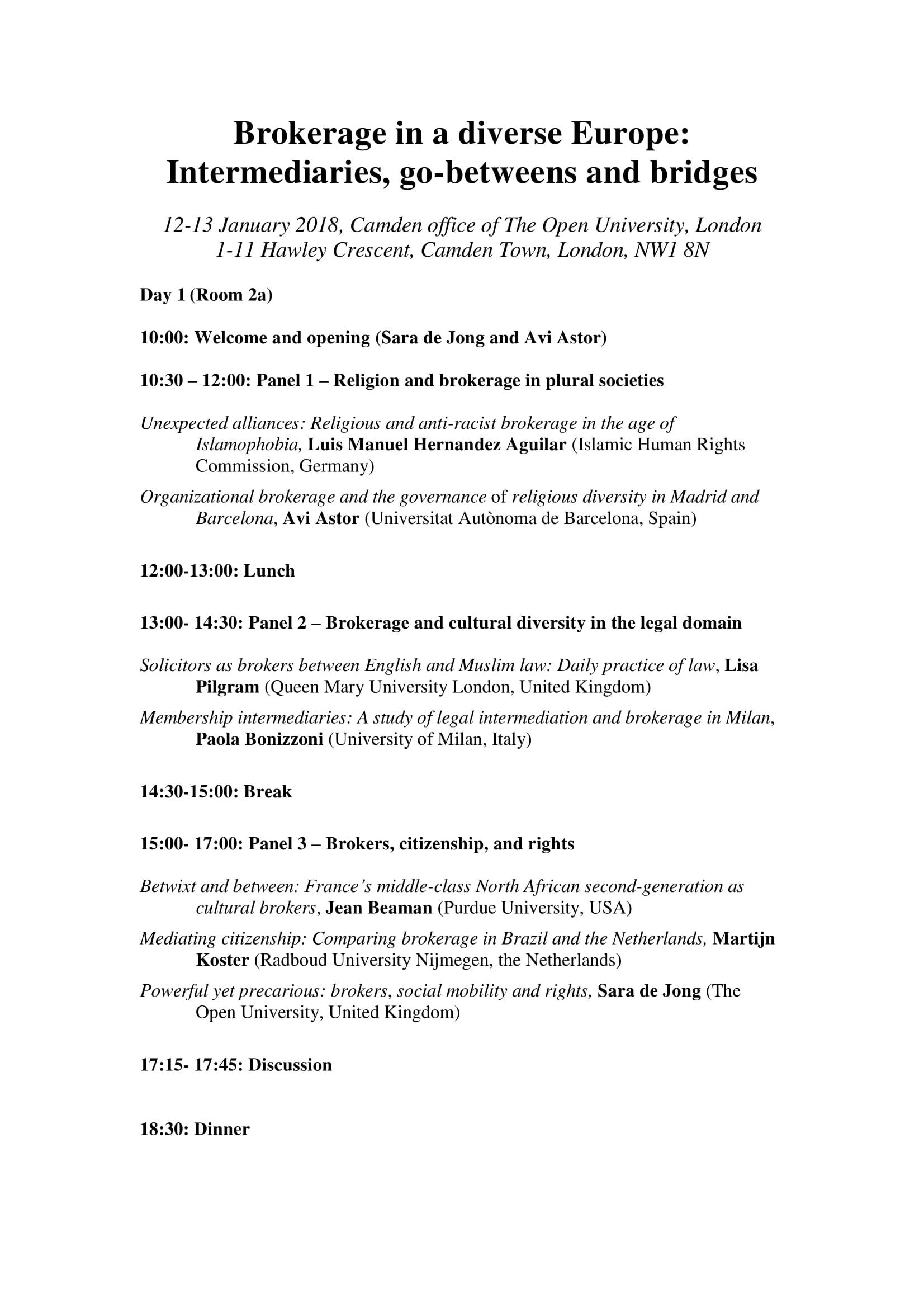 Final Programme London Workshop Brokerage (1)-1.jpg