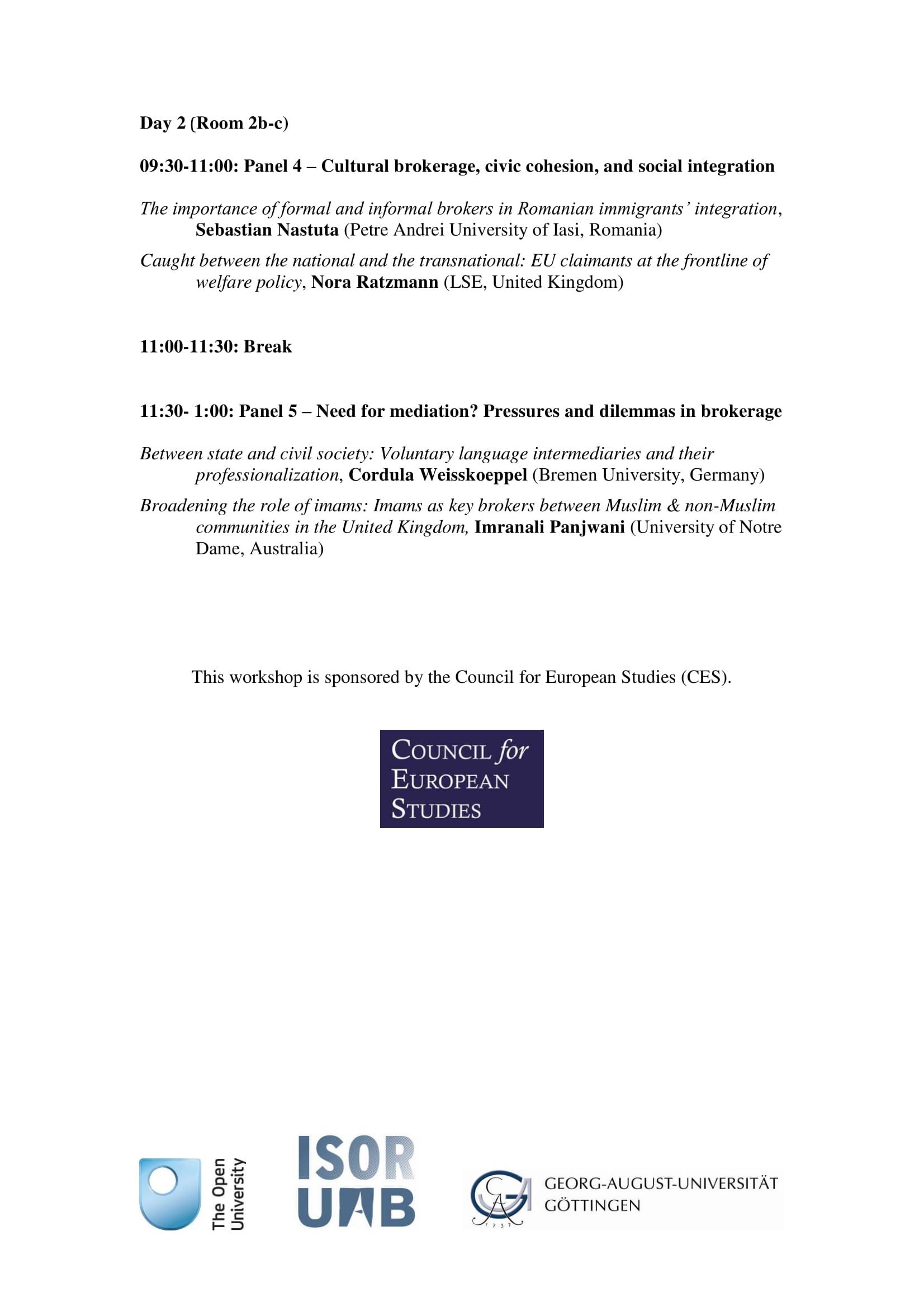 Final Programme London Workshop Brokerage (1)-2.jpg