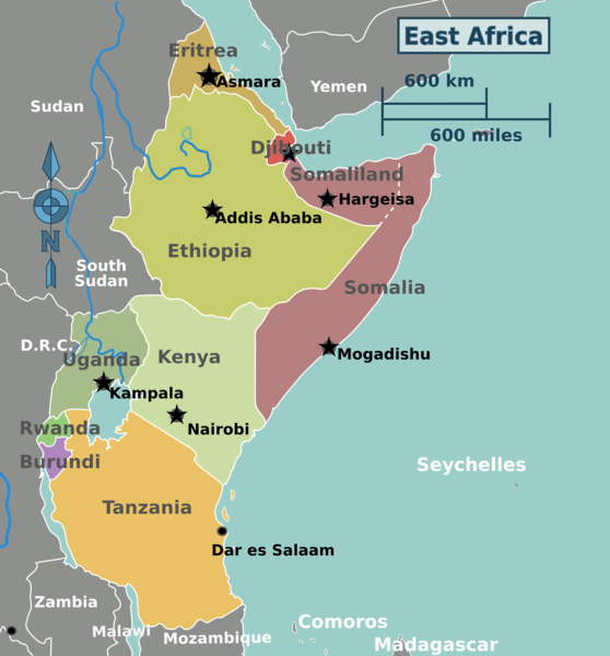 East_Africa.png