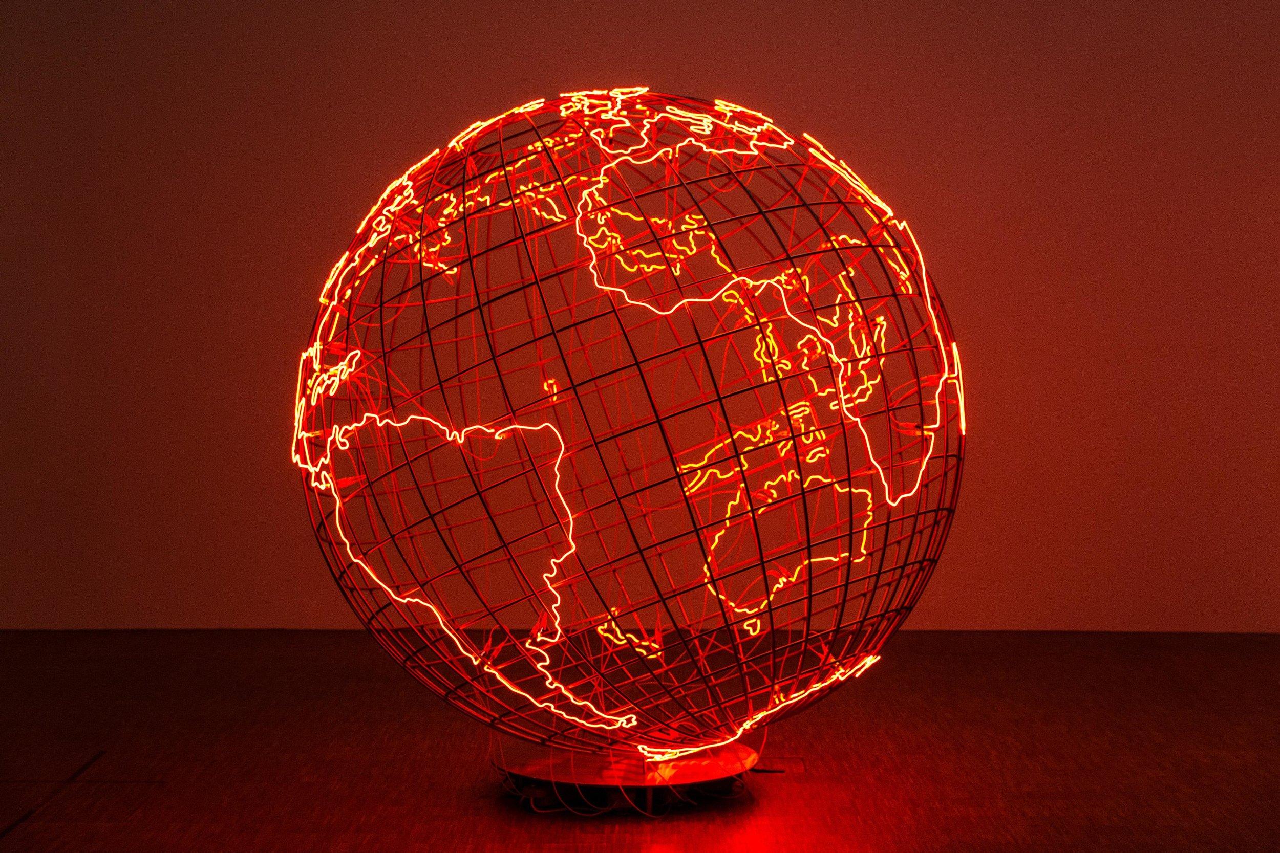 electric-globe jpeg.jpg