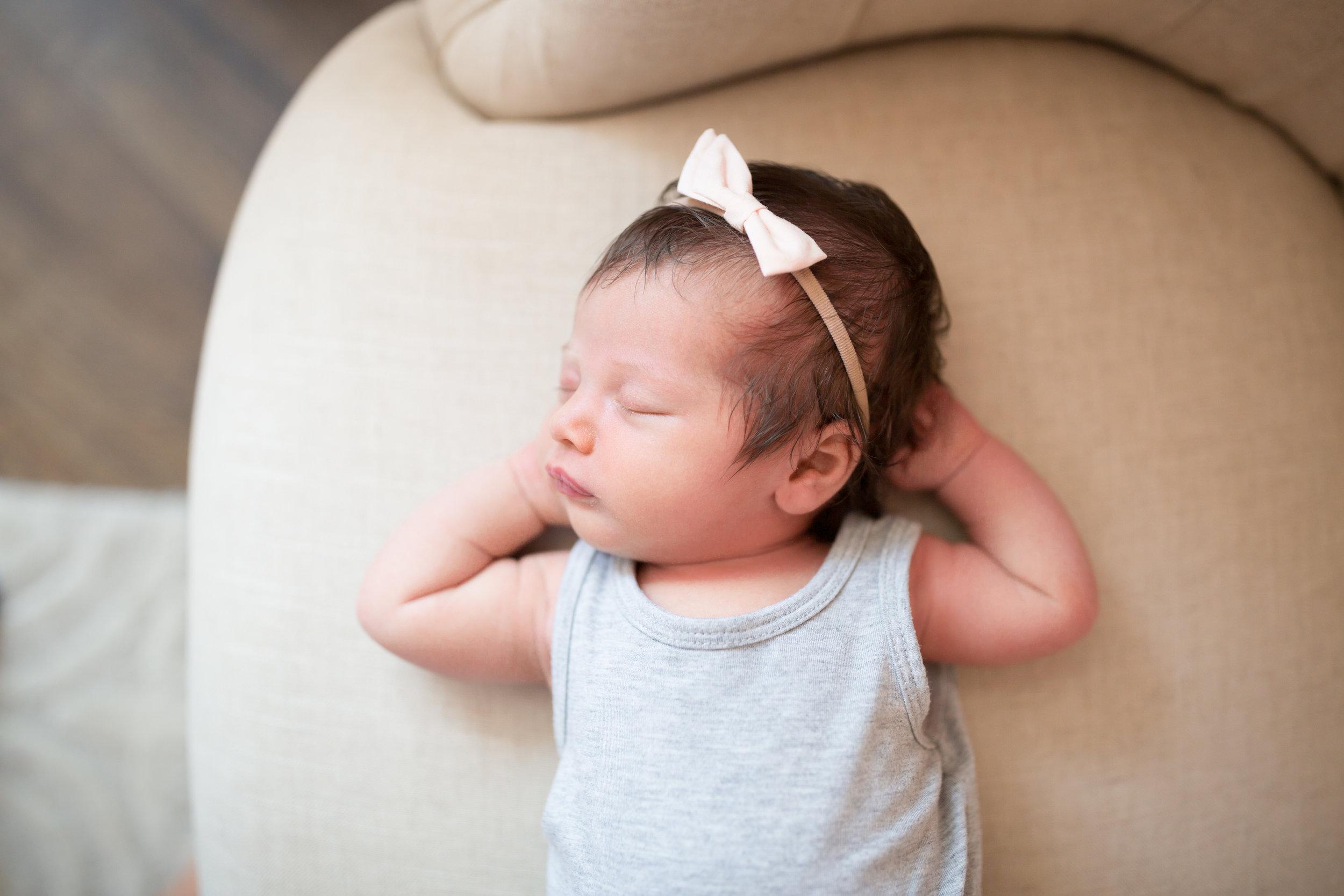 Tessa s Newborn Session-Tessa-0008.jpg