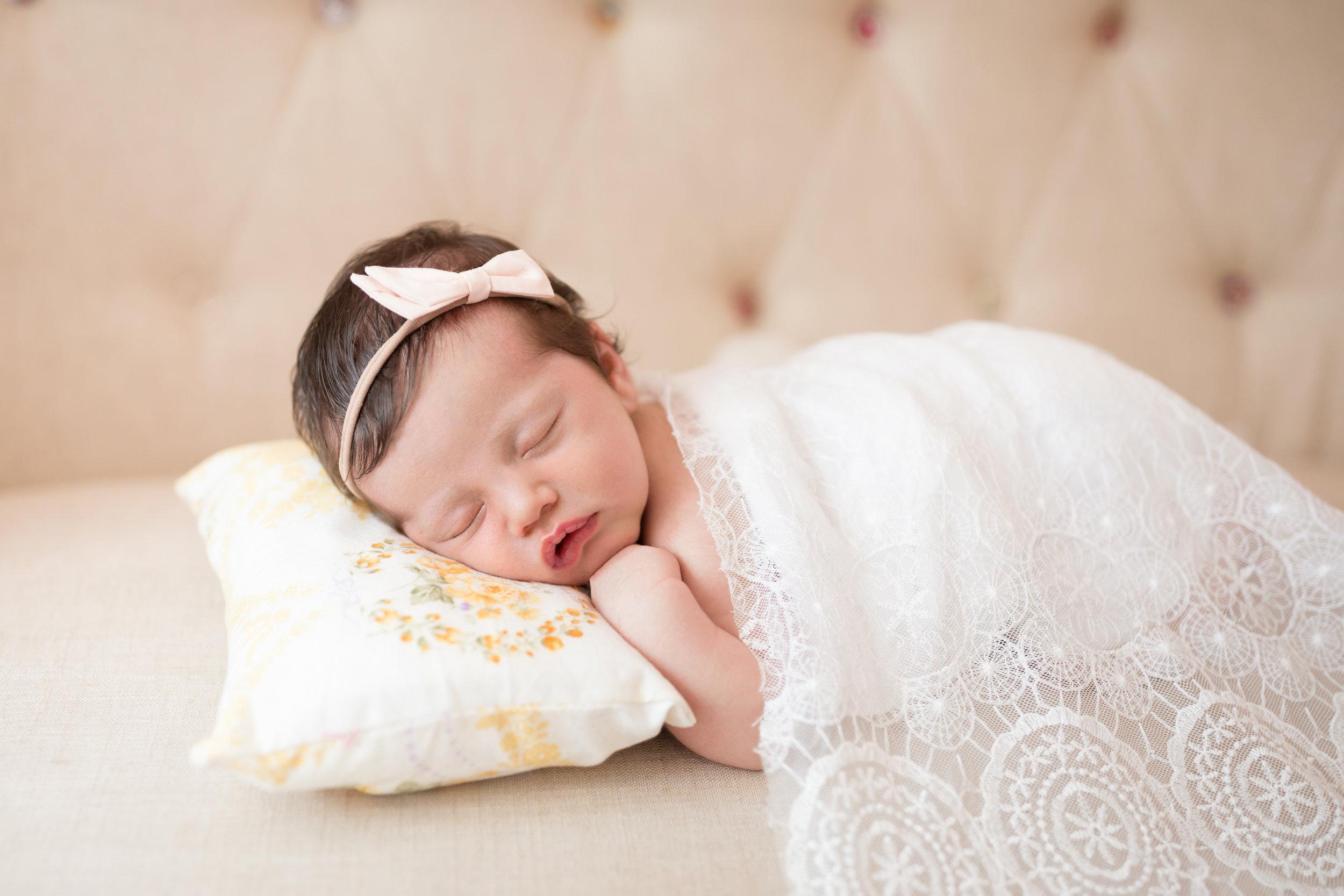 Tessa s Newborn Session-Tessa-0080.jpg