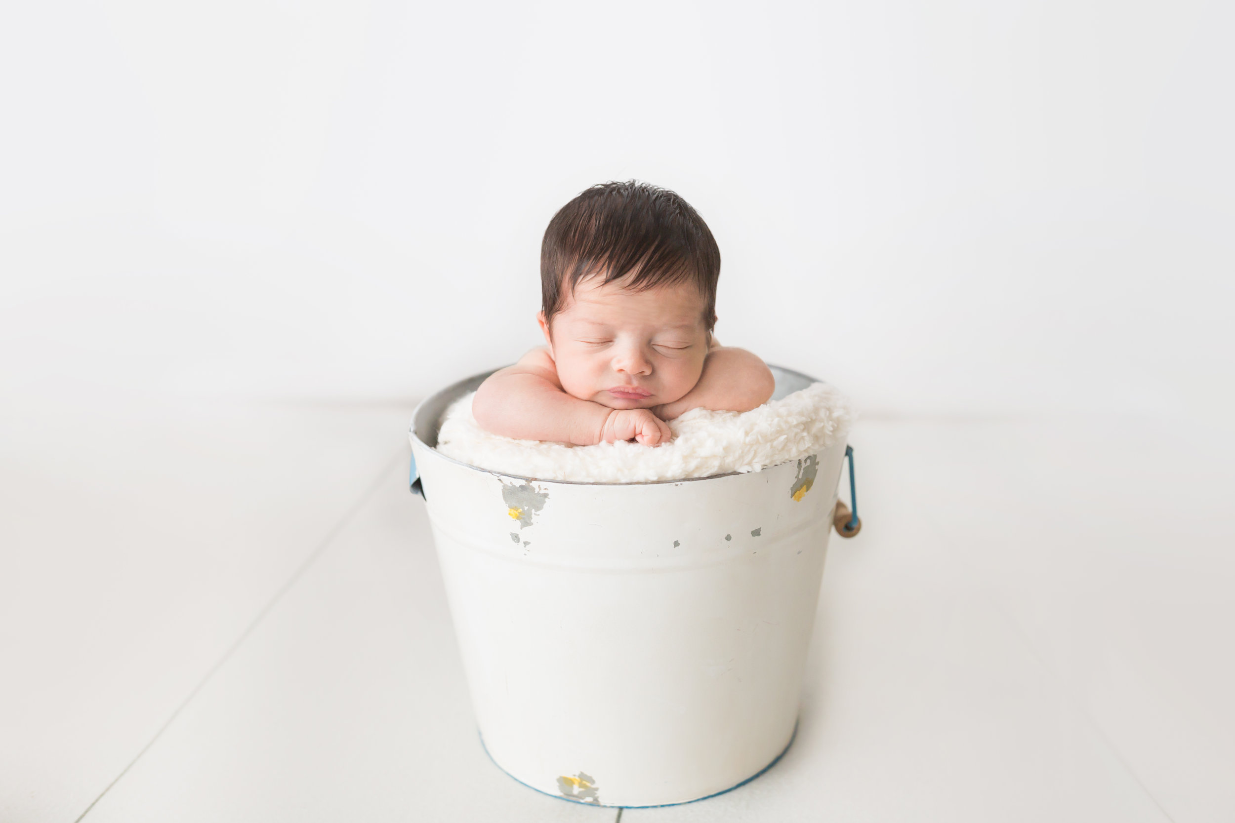 Levi s Newborn Session-Levi-0022.jpg