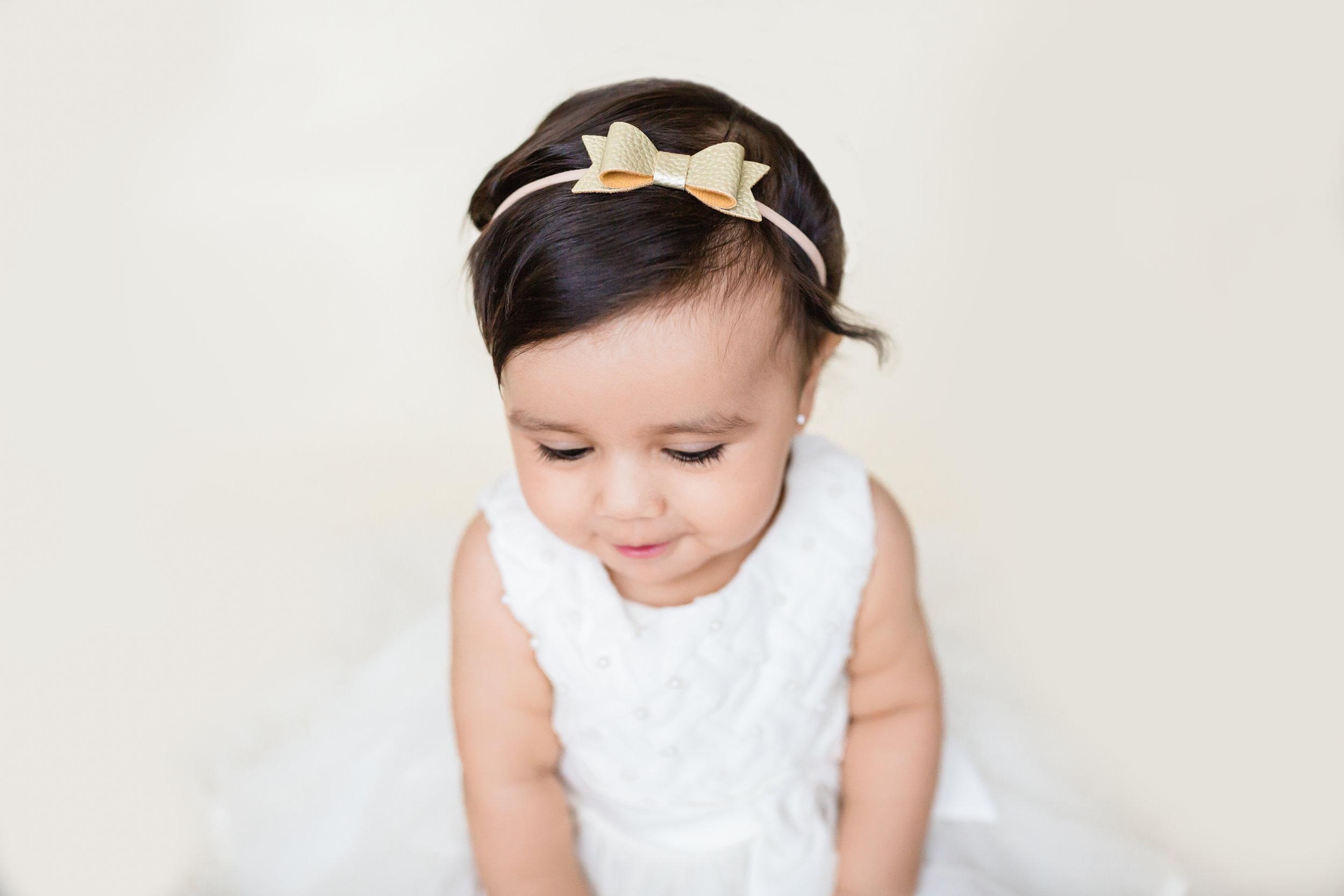 Sophia s 6 Month Session-Sophia-0027.jpg