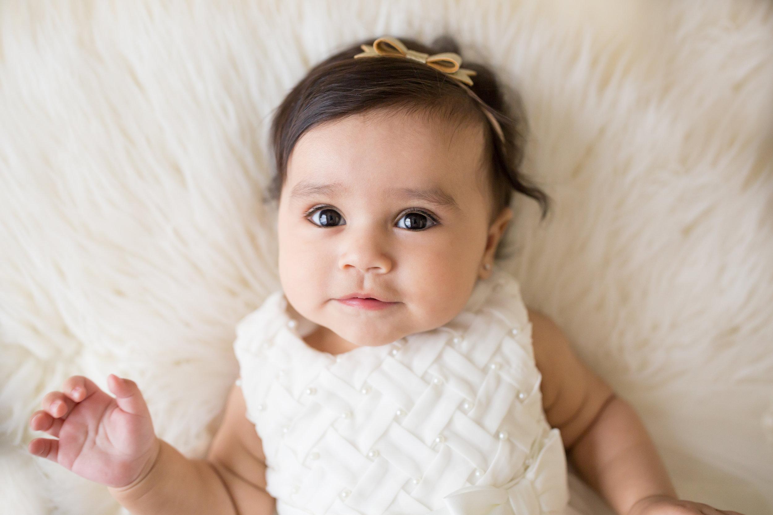 Sophia s 6 Month Session-Sophia-0028.jpg