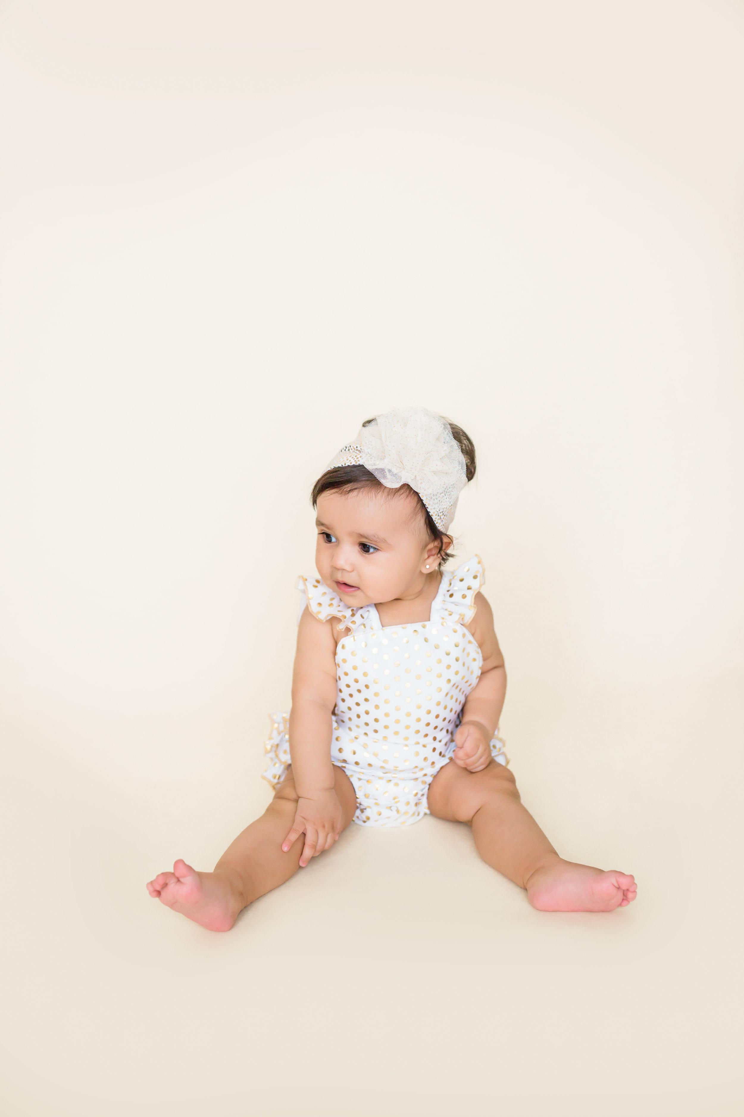 Sophia s 6 Month Session-Sophia-0014.jpg