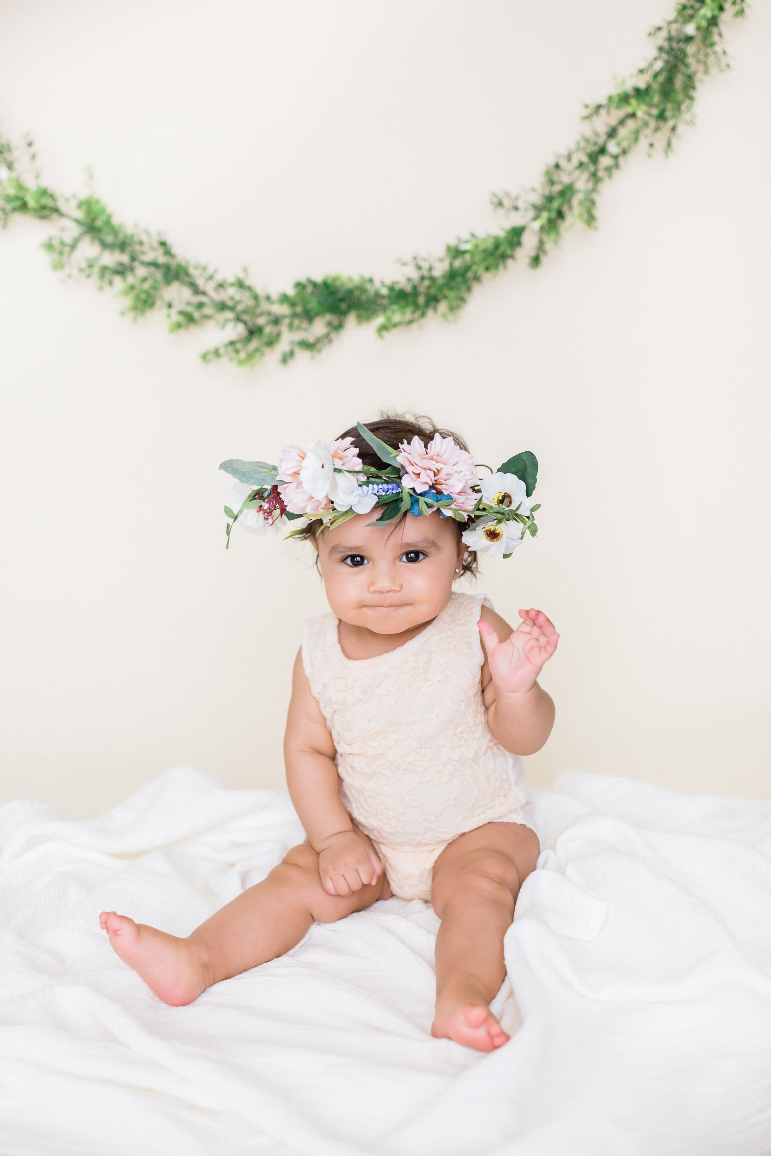 Sophia s 6 Month Session-Sophia-0004.jpg