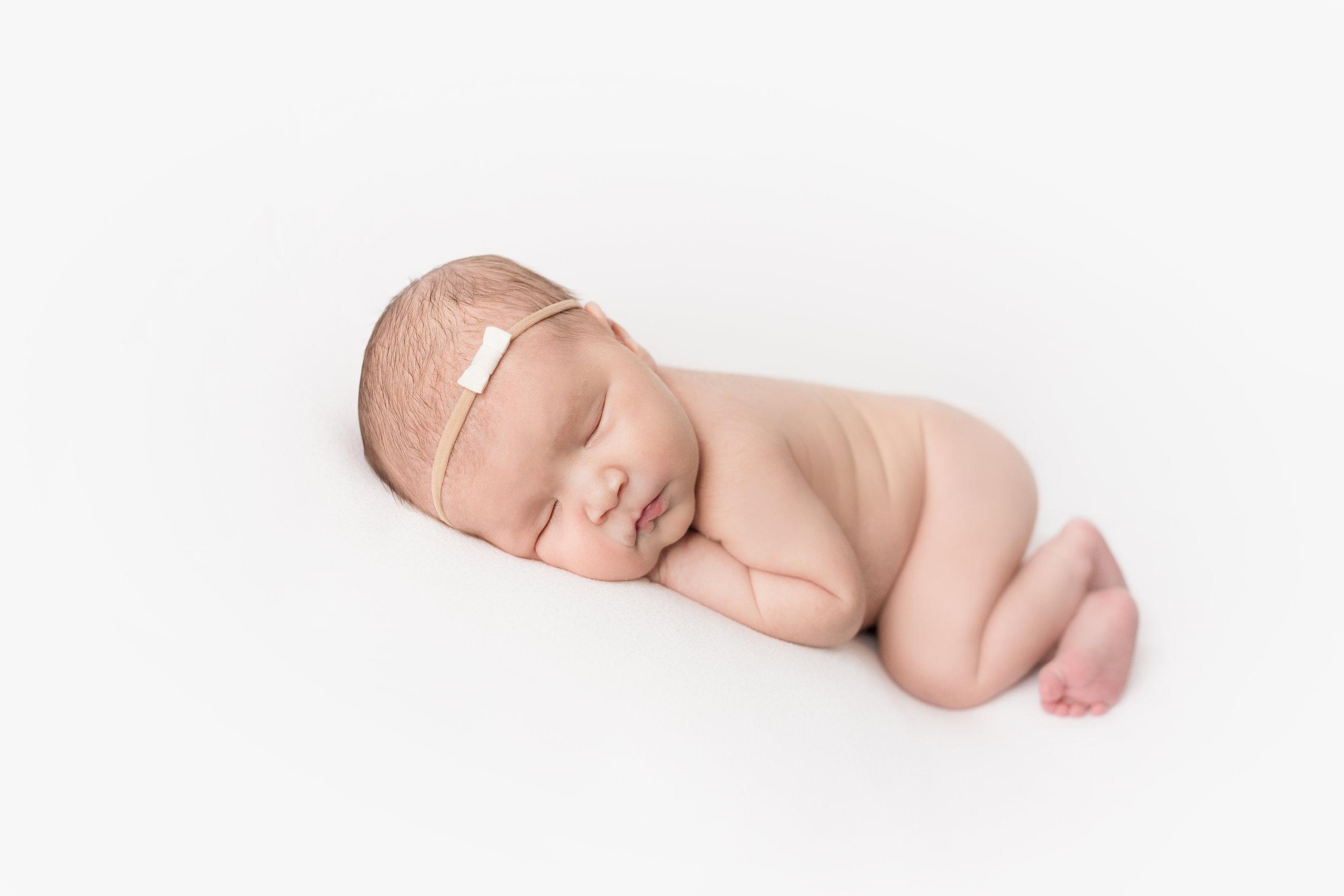 Austen s Newborn Photos-Austen-0010.jpg
