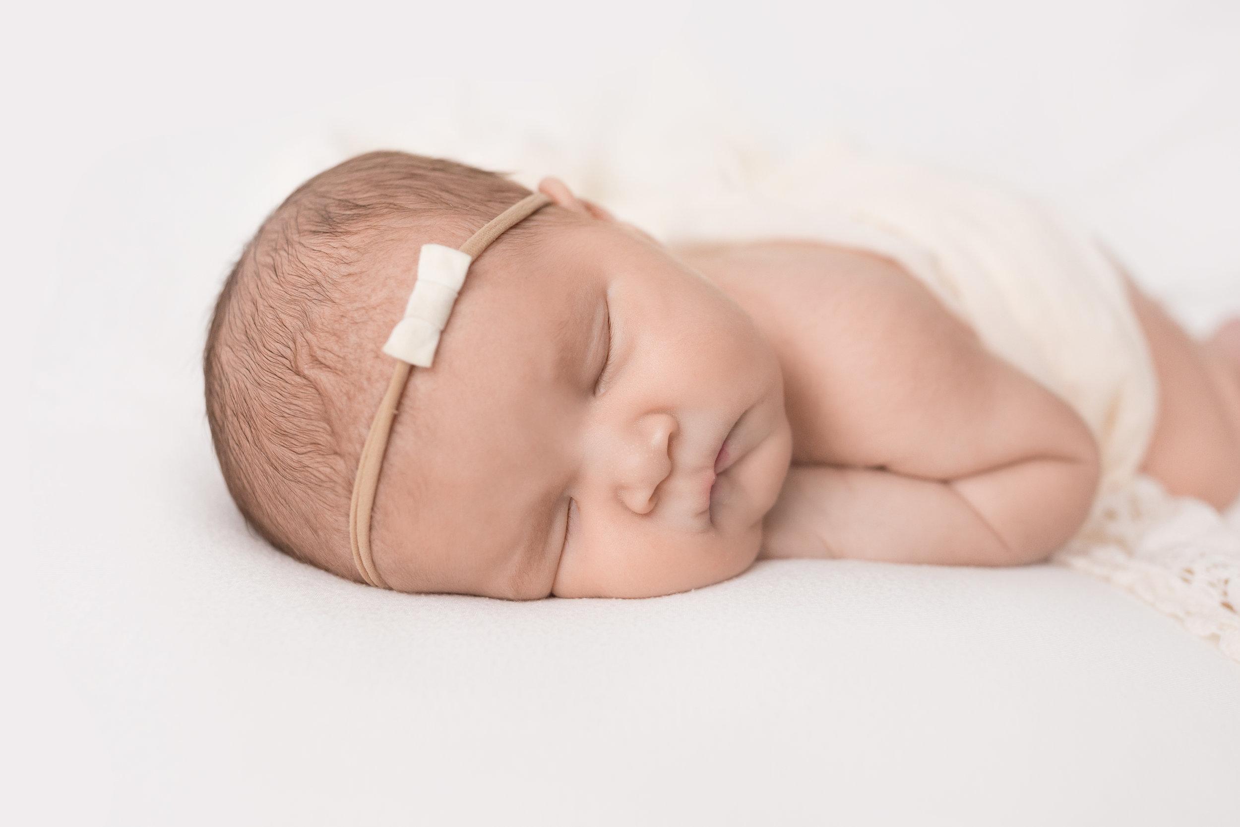 Austen s Newborn Photos-Austen-0016.jpg