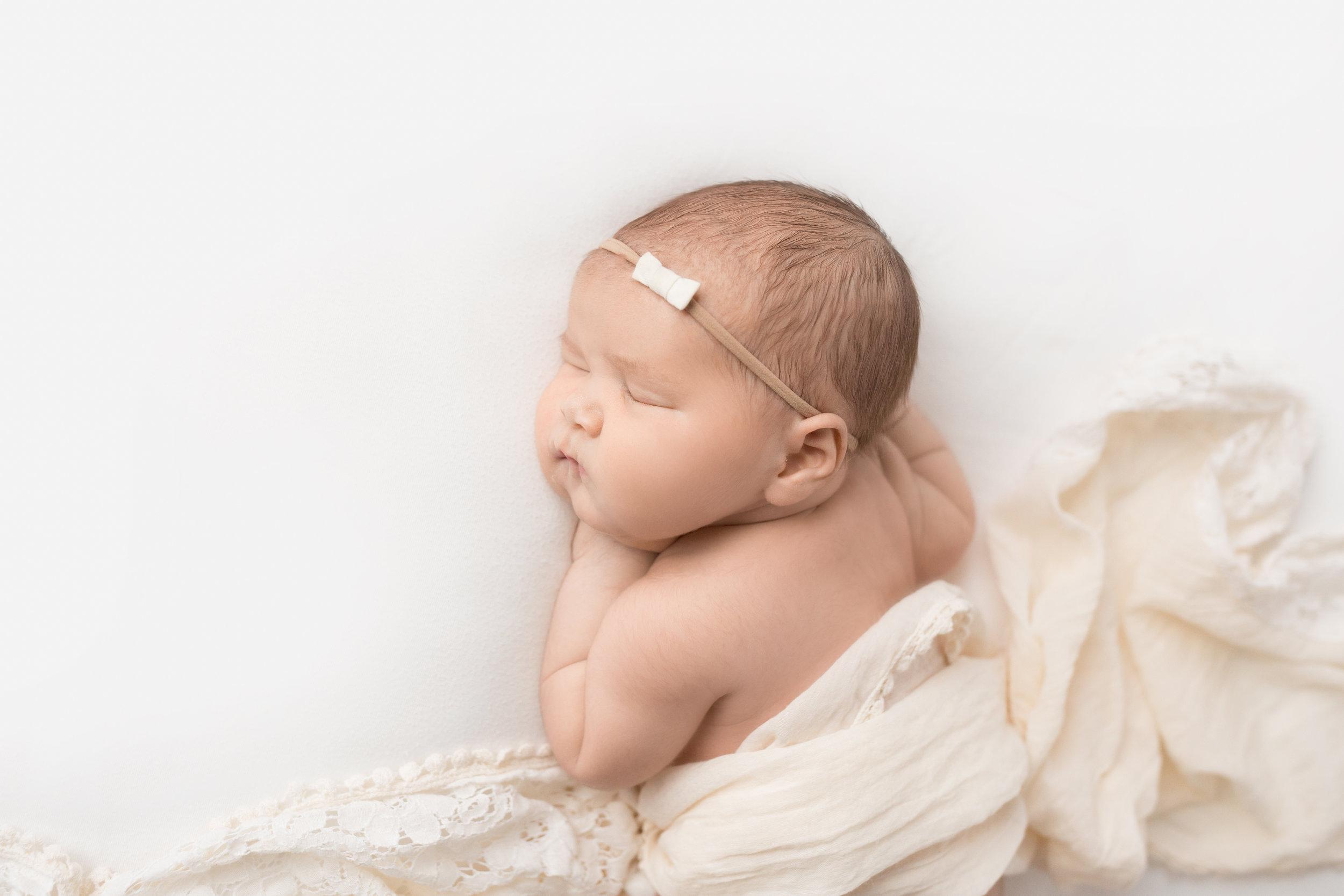 Austen s Newborn Photos-Austen-0017.jpg
