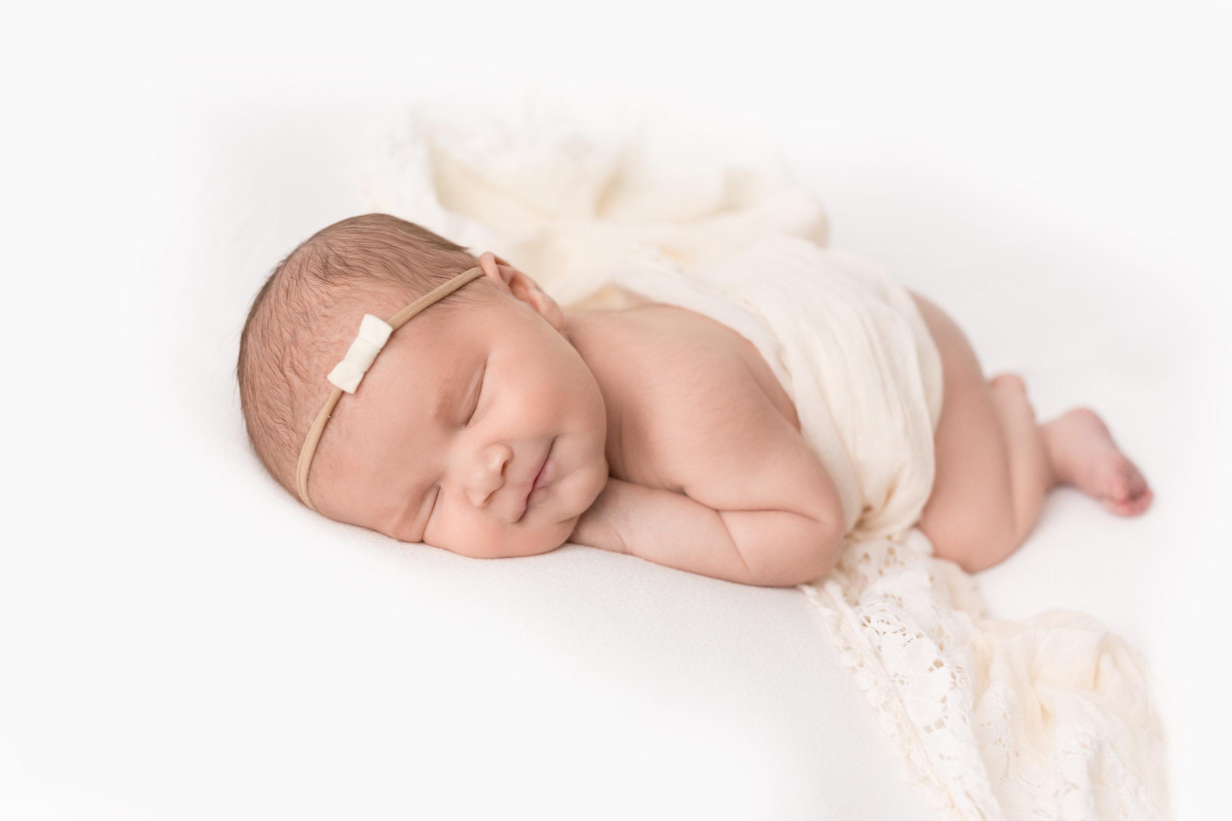 Austen s Newborn Photos-Austen-0019.jpg