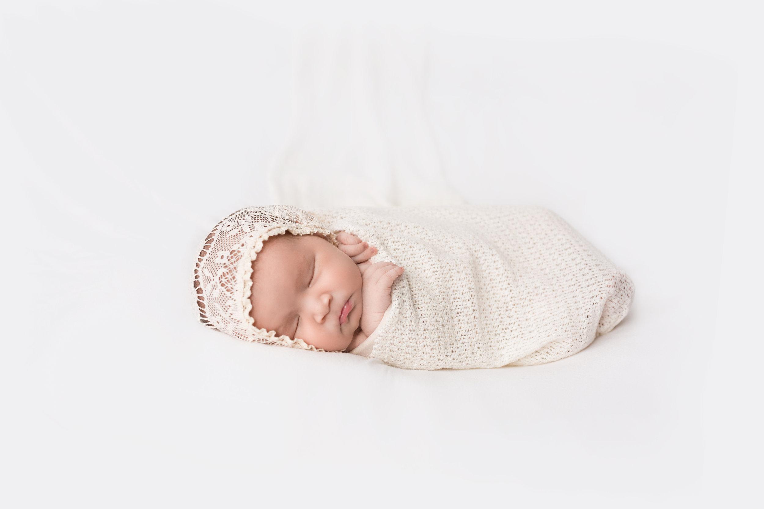 Austen s Newborn Photos-Austen-0024.jpg