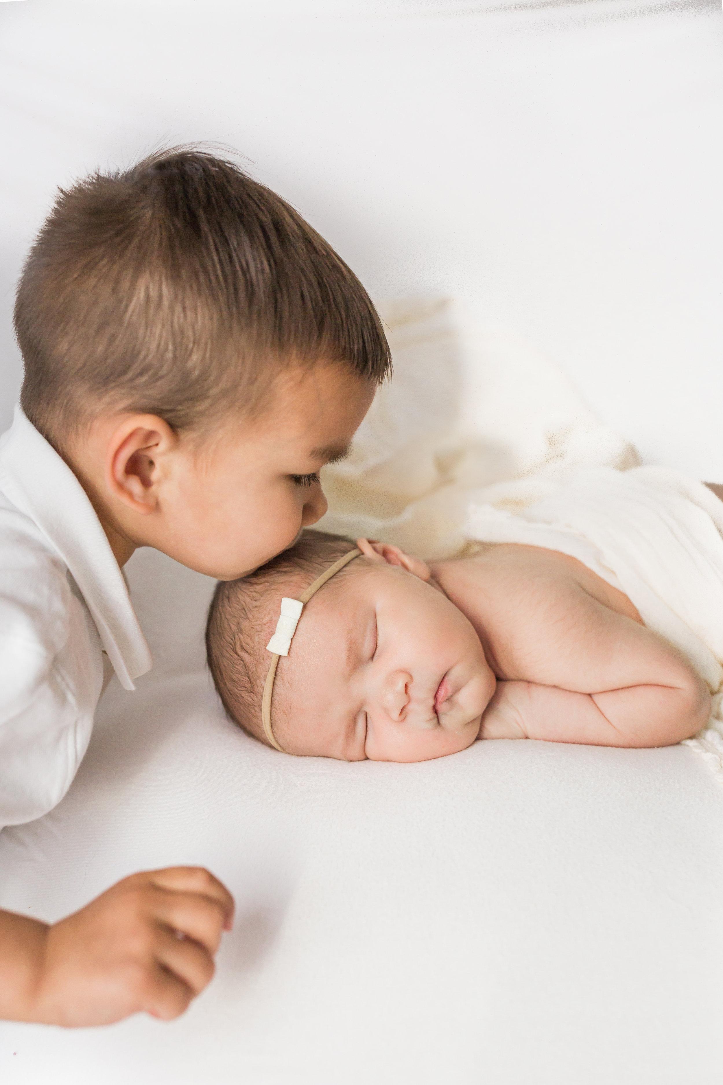 Austen s Newborn Photos-Austen-0022.jpg