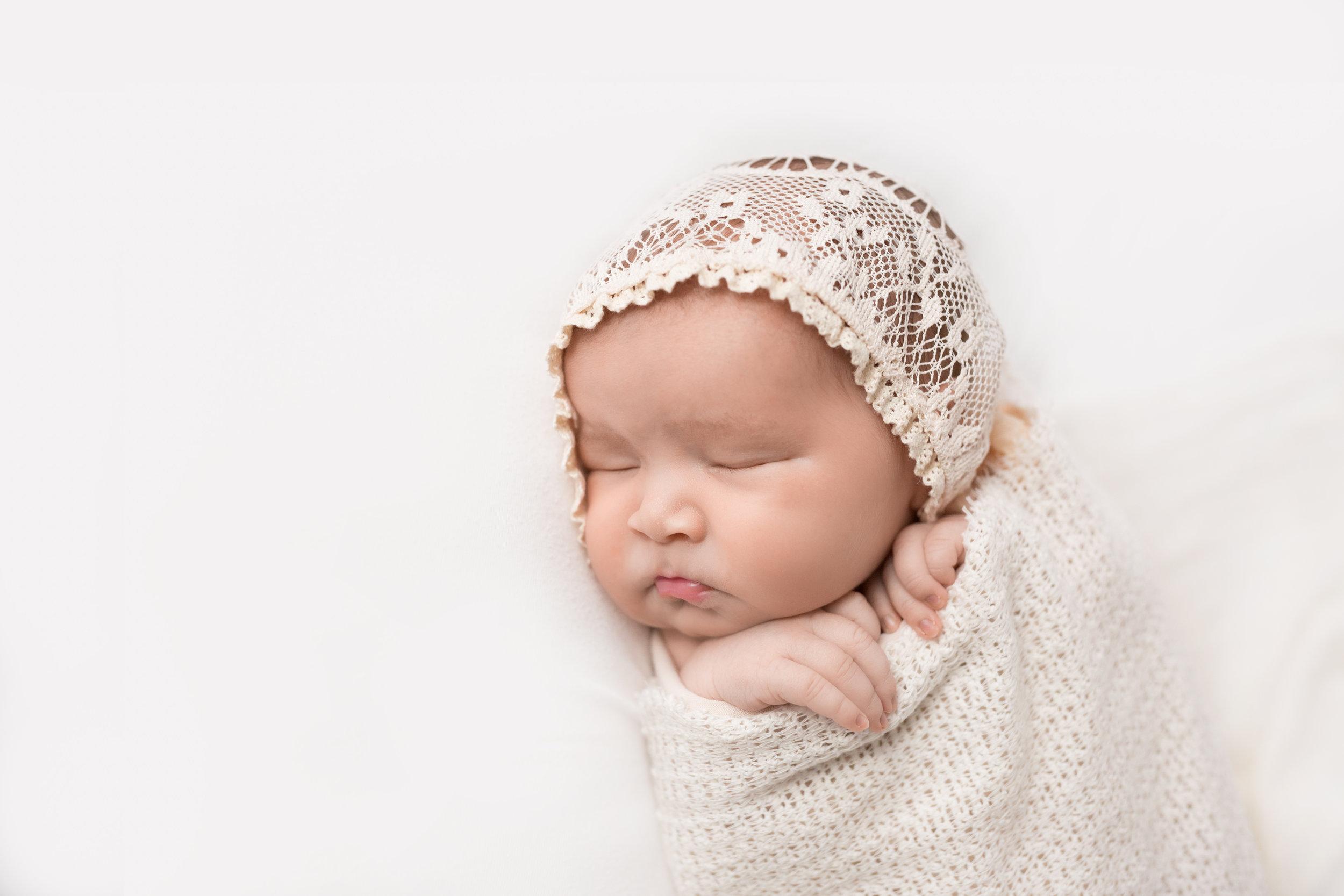 Austen s Newborn Photos-Austen-0026.jpg