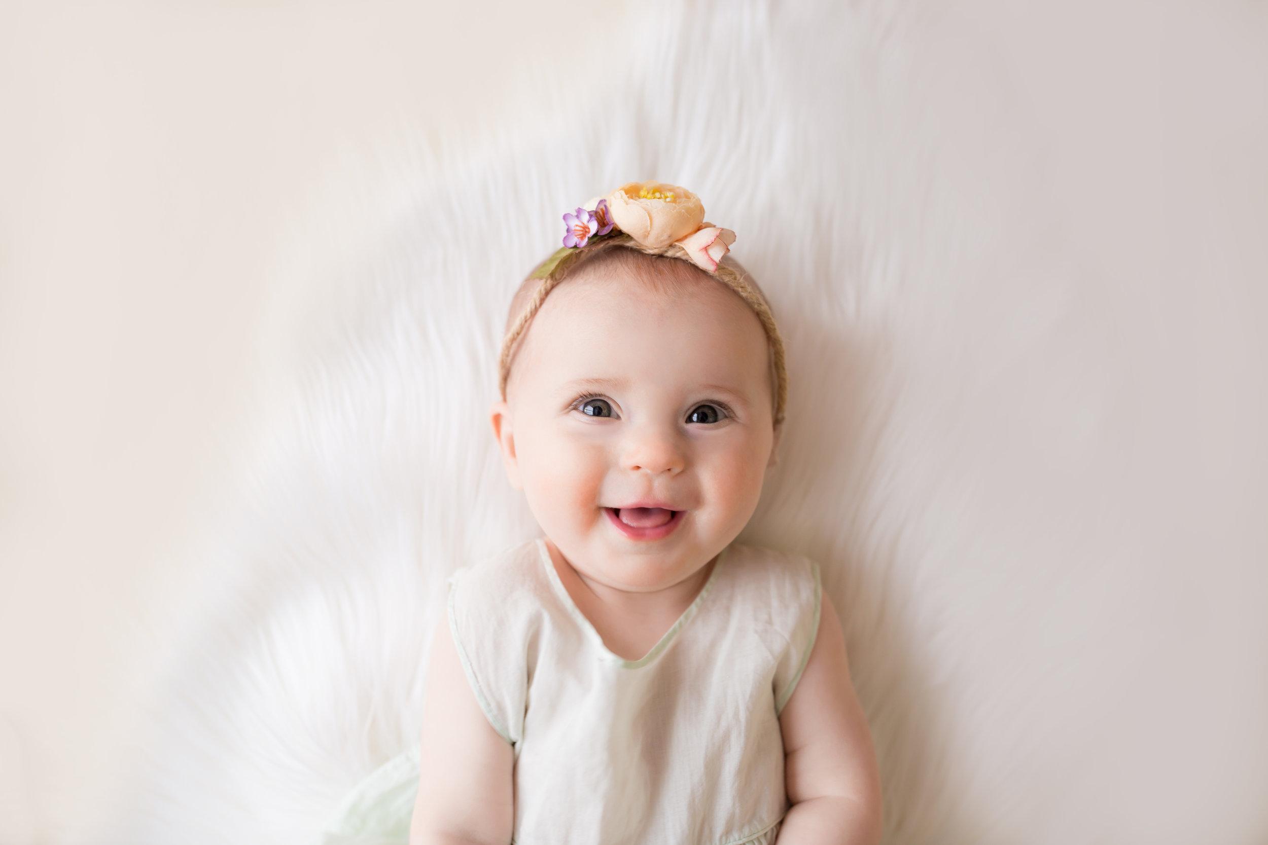 Emma s 6 Month Session-emma-0023.jpg