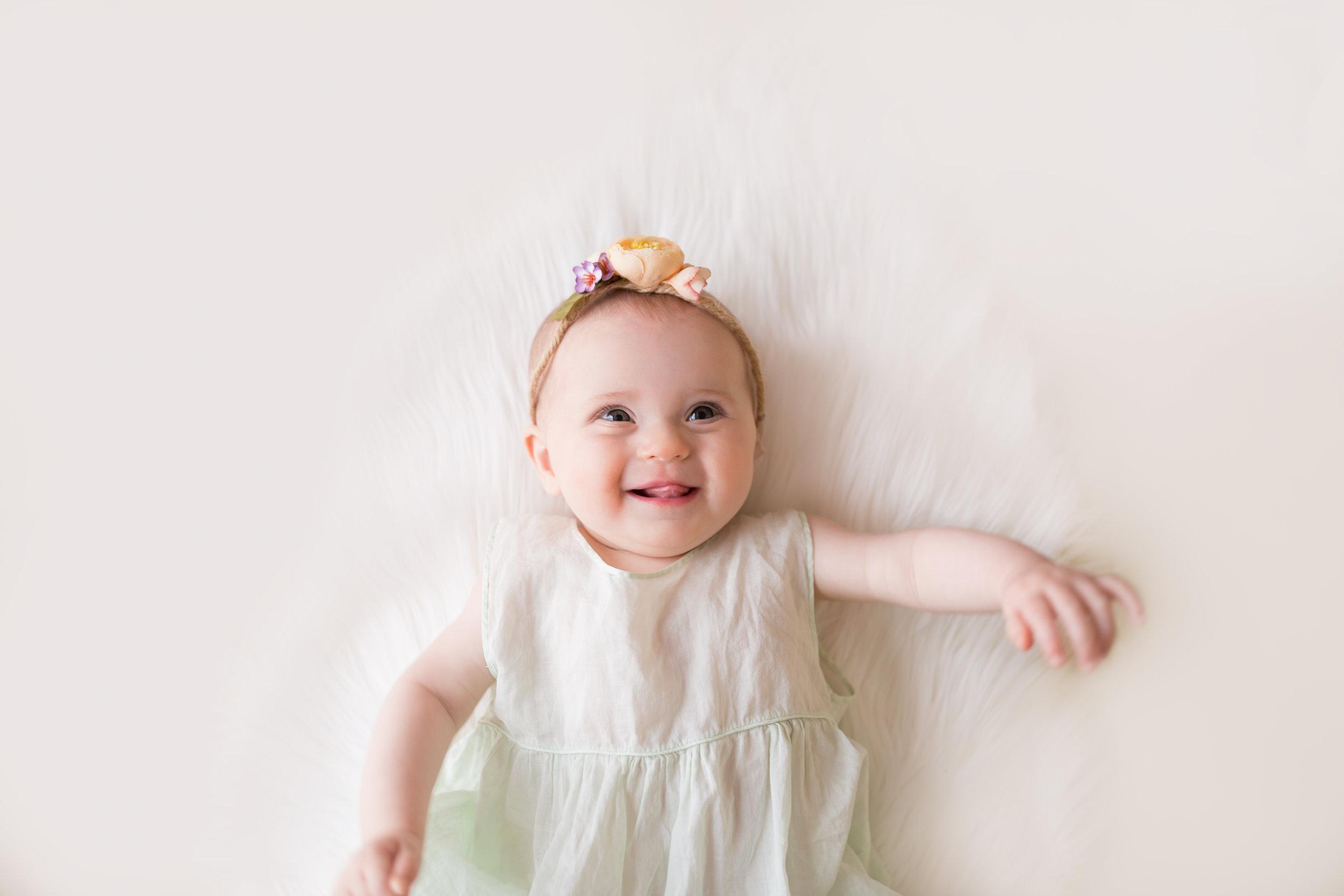 Emma s 6 Month Session-emma-0022.jpg