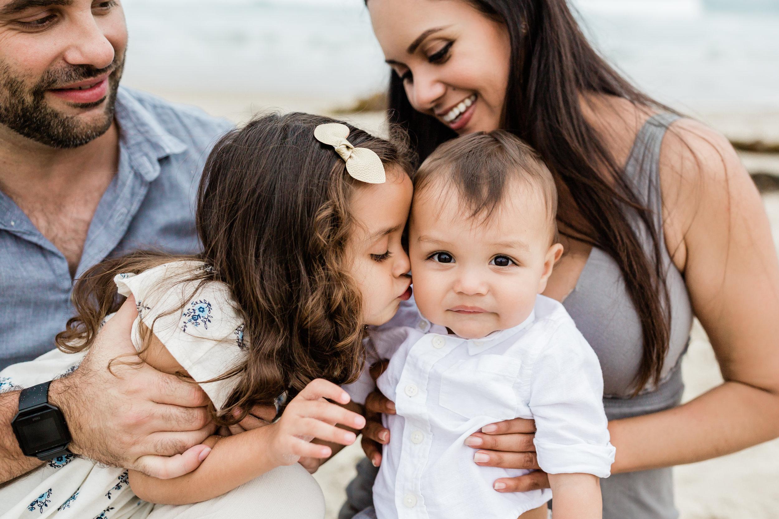 Aceves Family-Aceves-0008.jpg