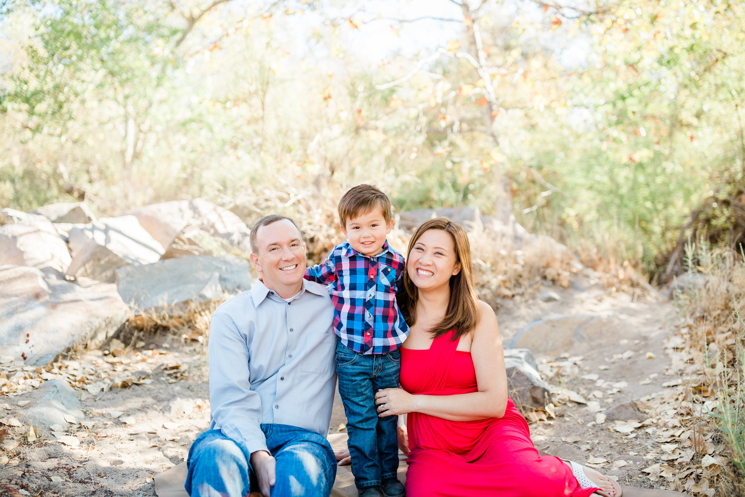 Curtin Family Session-curtin-0064 (1).jpg