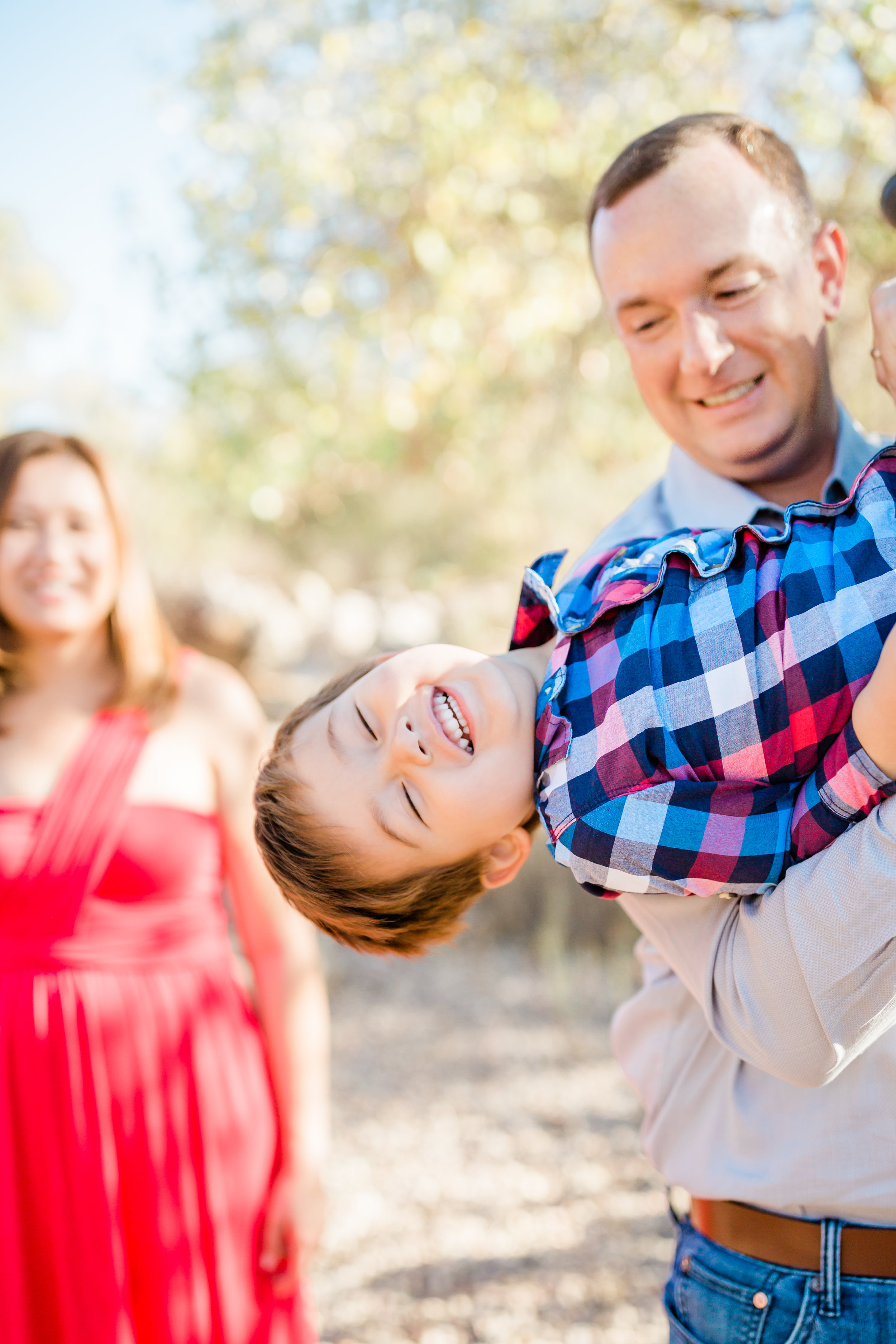 Curtin Family Session-curtin-0092.jpg