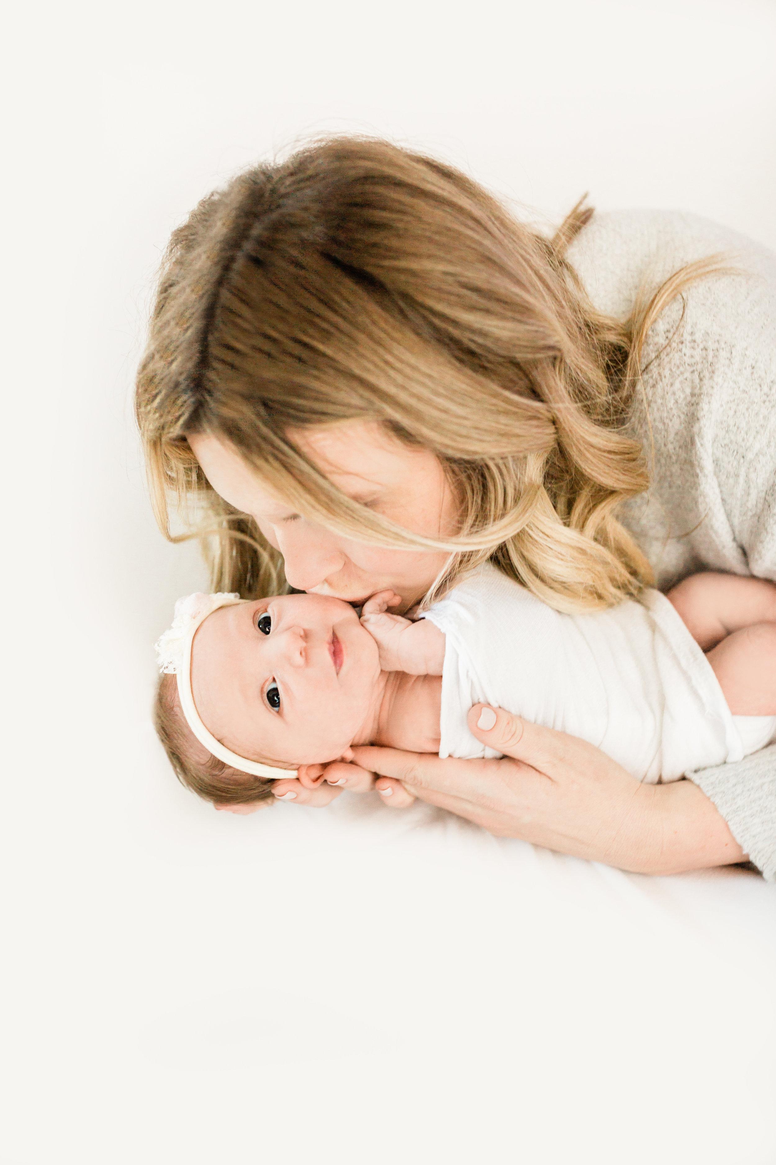 Charlotte s Newborn Session-Charlotte-0082.jpg