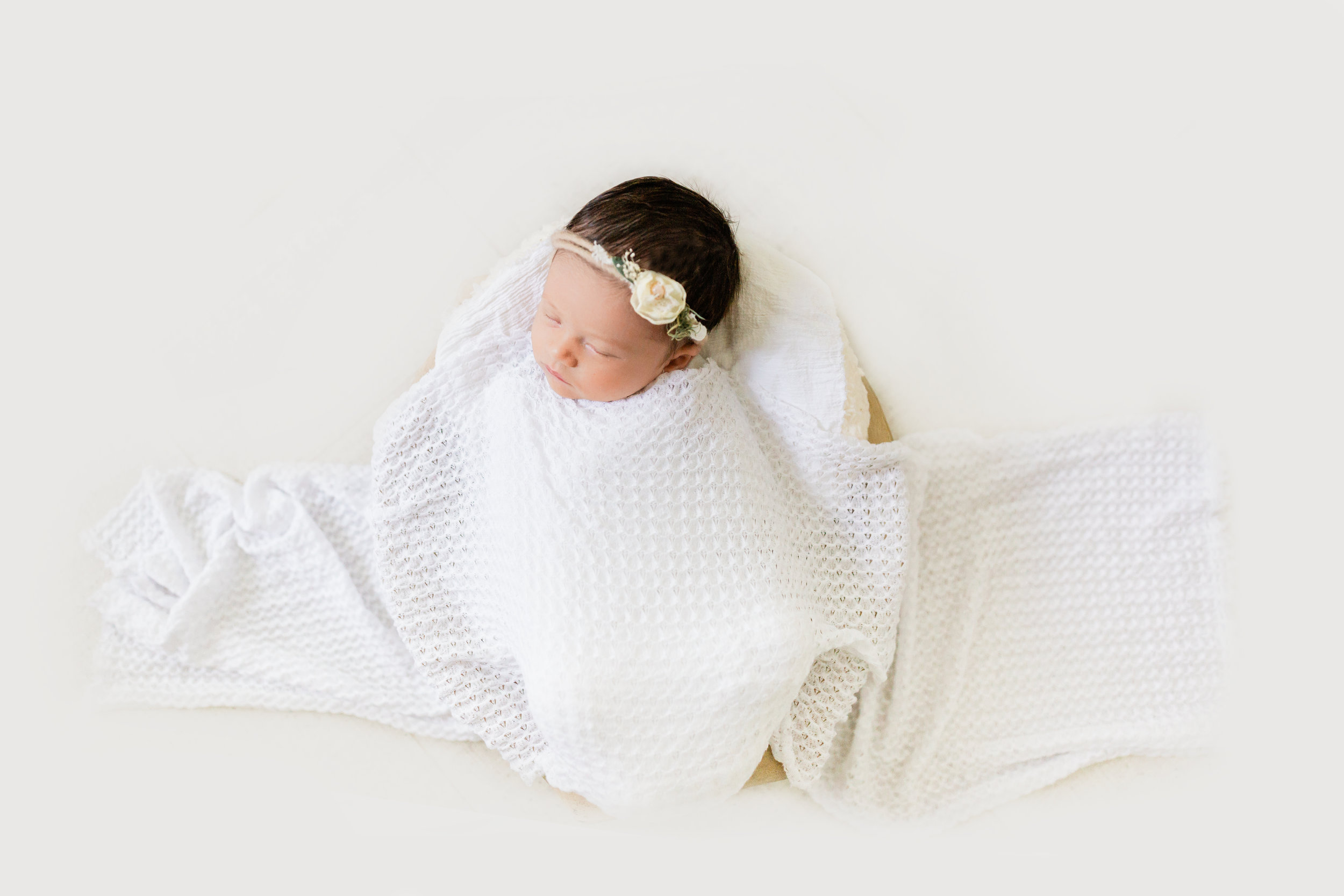 Cadence Newborn Session-Cadance-0082.jpg