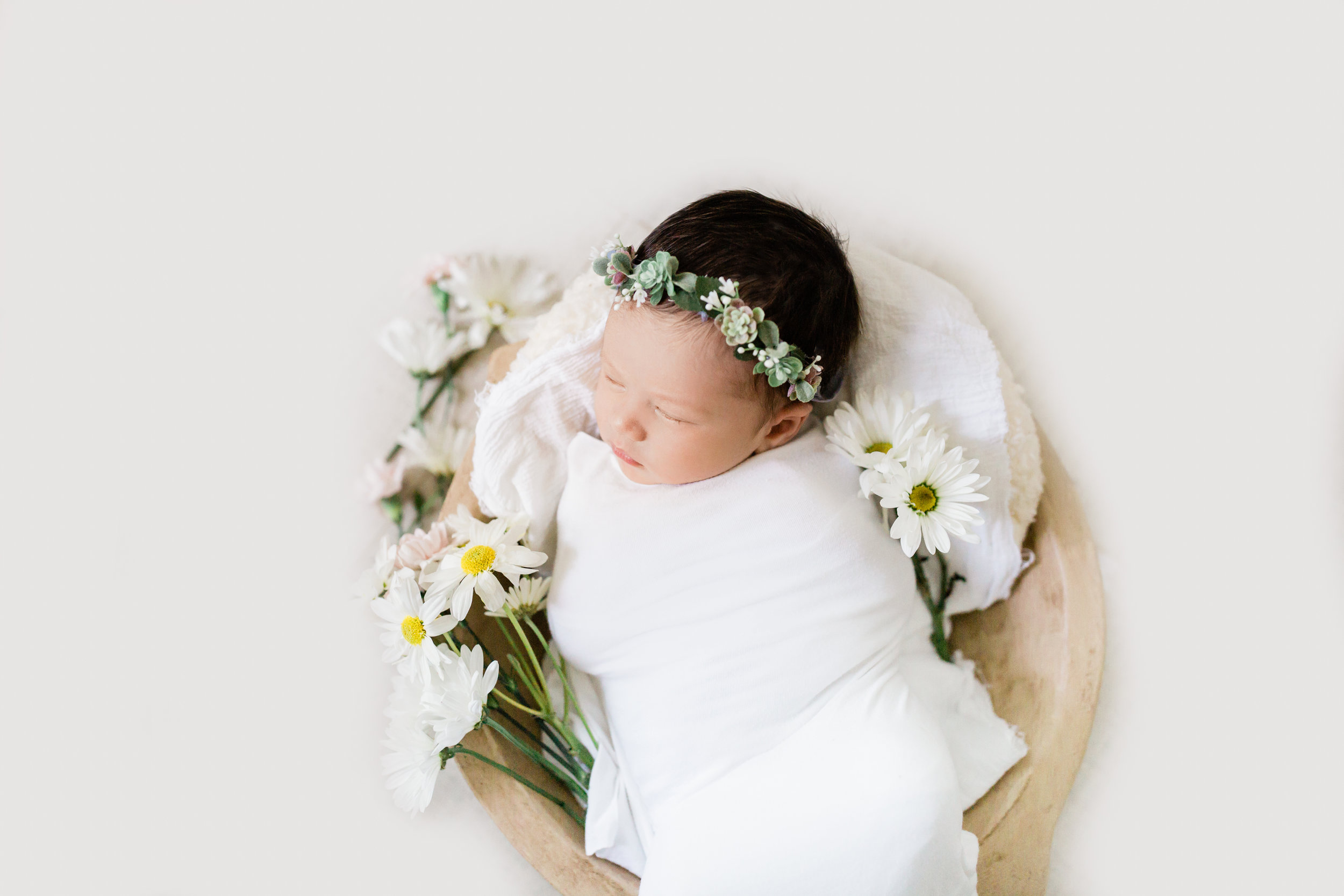 Cadence Newborn Session-Cadance-0085.jpg