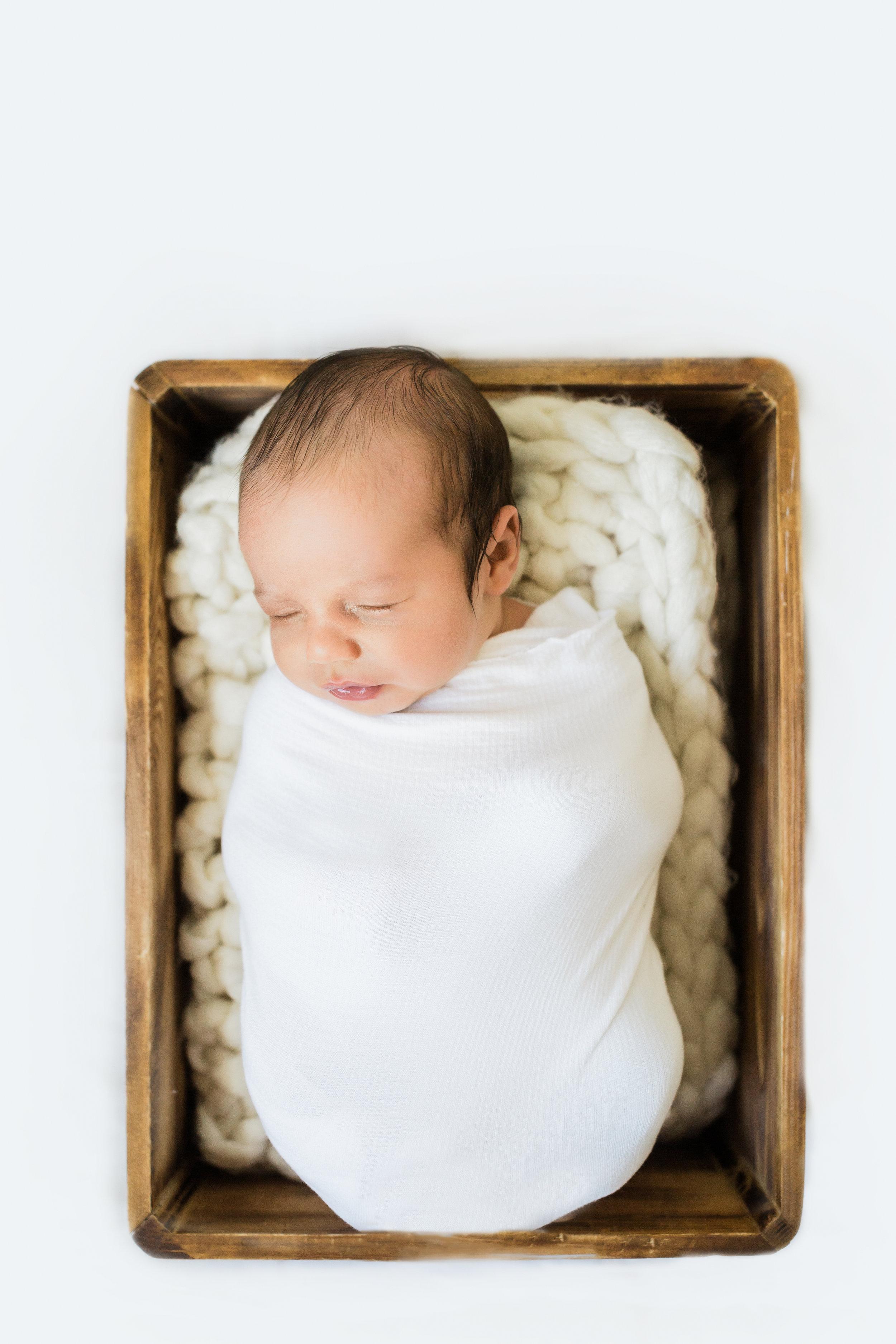 Bennett s Newborn Session-Bennett-0003.jpg