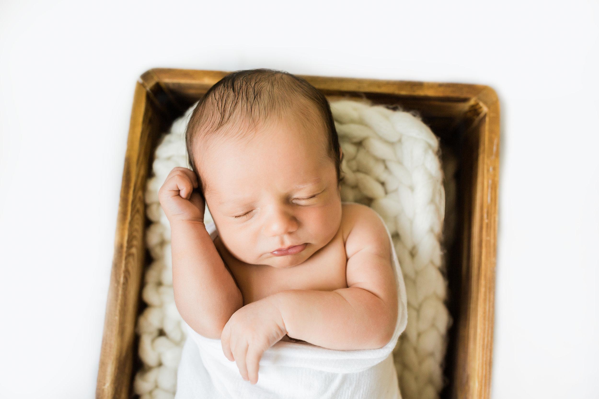 Bennett s Newborn Session-Bennett-0005.jpg