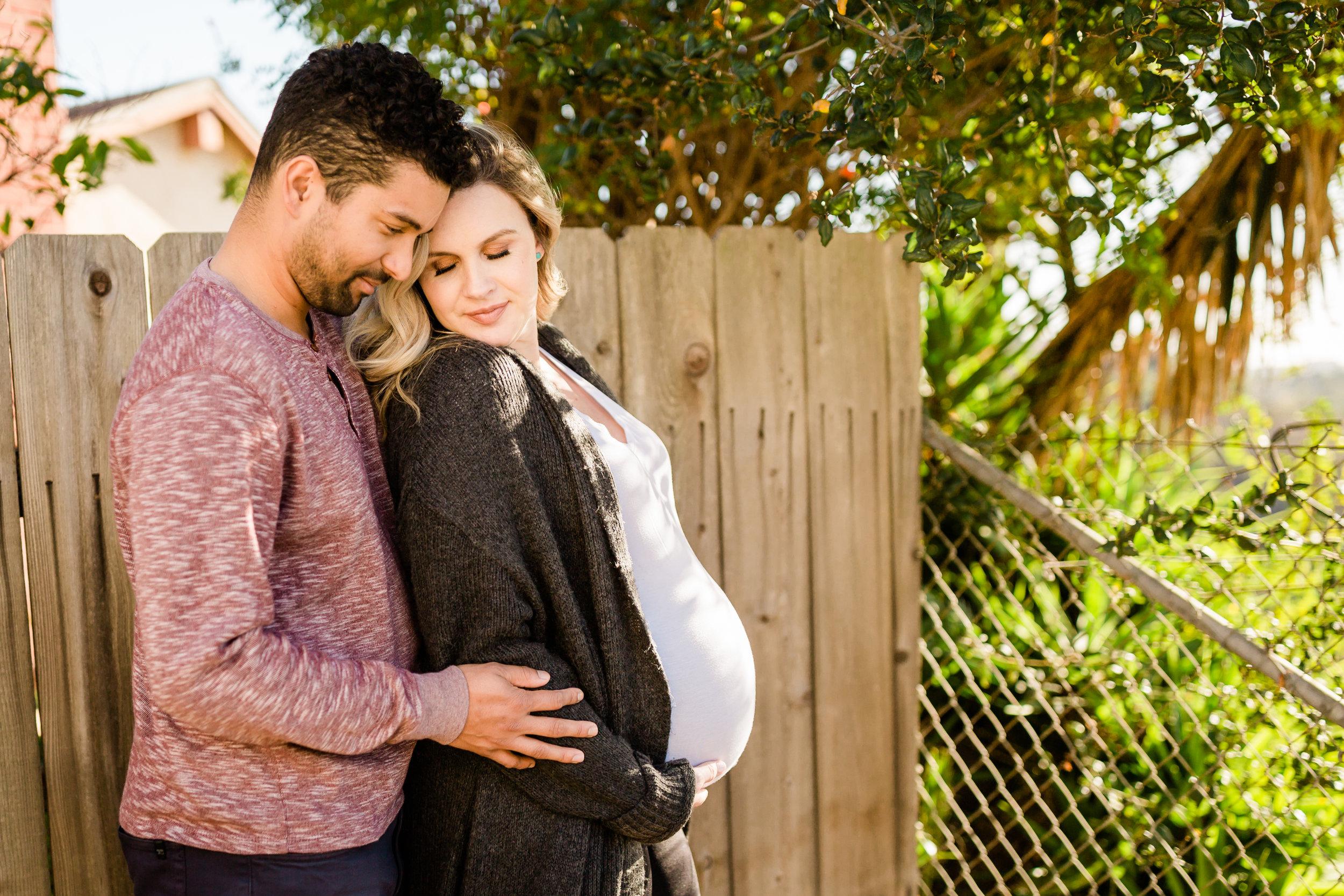 Maternity Session-Miller-0089.jpg