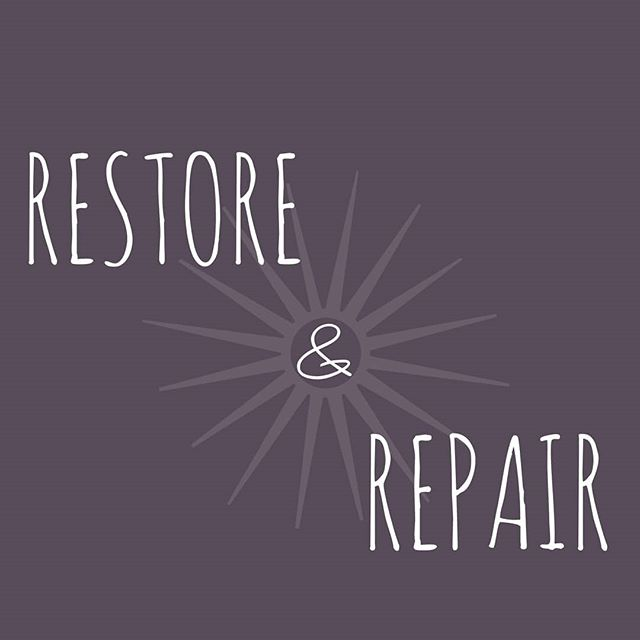RESTORE & REPAIR . . New 5-week course starting Friday 26 April 9.30am at Burwash Village Hall . .  Learn breathing and relaxation techniques, as well as sustainable and functional movements that will target hips, shoulders, psoas and much, much more. . . Learn that we do not have a Pelvic Floor, which denotes something hard and flat, but rather a Resilient Diaphragm. . . Learn that we do not have a Vertebral Column, which again denotes something rigid and firm, but rather an amazing Spine that deserves attention and care. . . Every week we will focus on one part of the body, learning the building blocks to a feel-good practice that will leave you empowered and connected your your body and mind. . . Bookings now taken via website www.stellaryogamovement.com or DM for more info.  #sustainableyoga #functionalmovement #functionalyoga #mindfulmovement #yogasussex #heathfieldyoga #yogacourse #selfcare#heathfield #stretch #restore #repair #yogaasmedicine #movementismedicine
